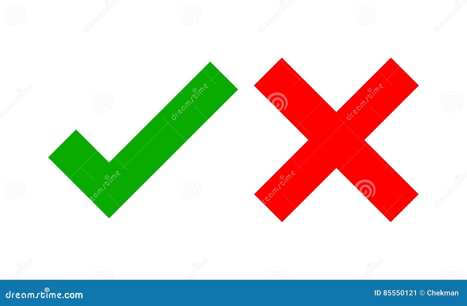 Ja und keine Checkmarkierungen Auch im corel abgehobenen Betrag