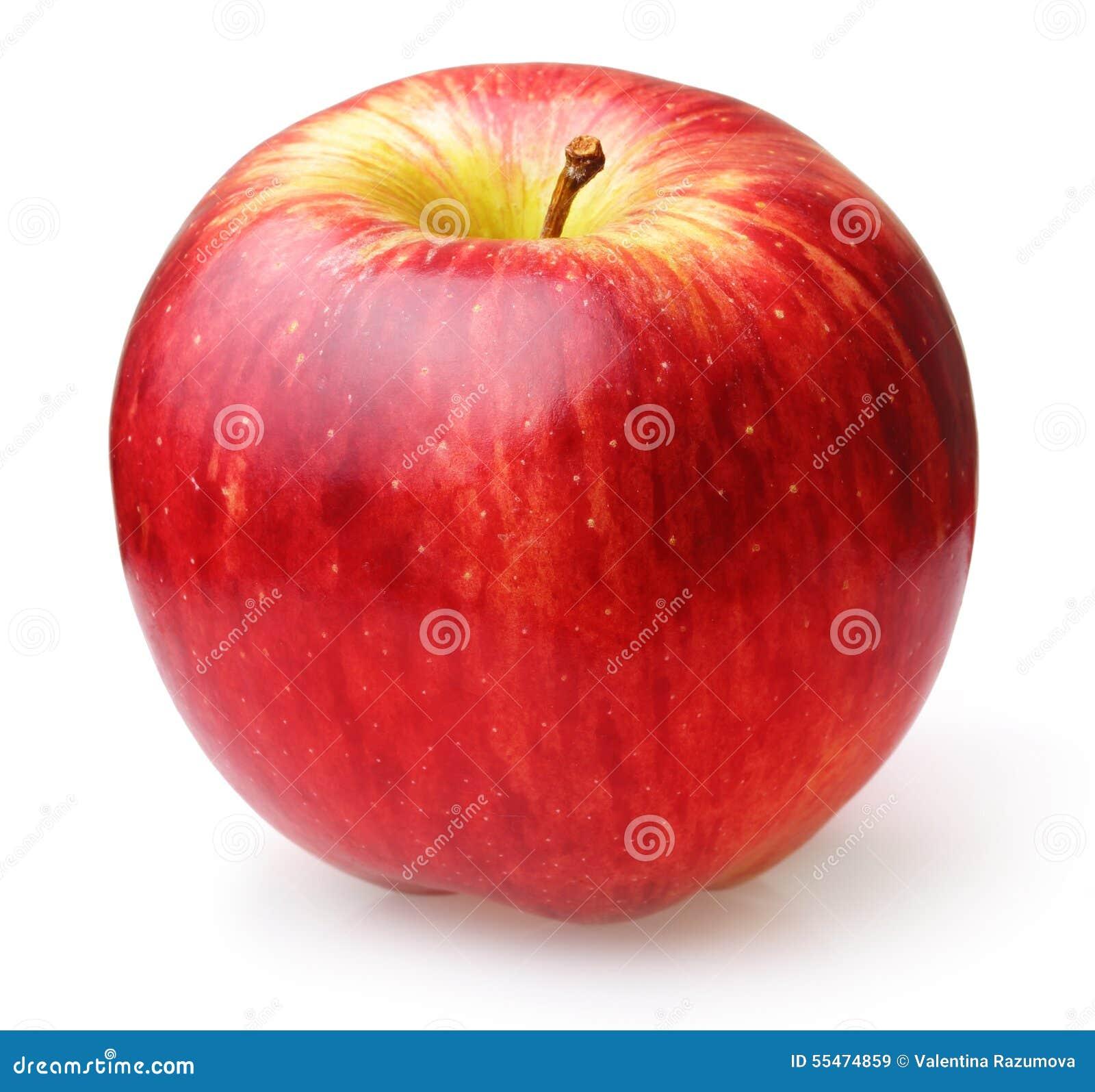 Jabłczana owoc odizolowywająca