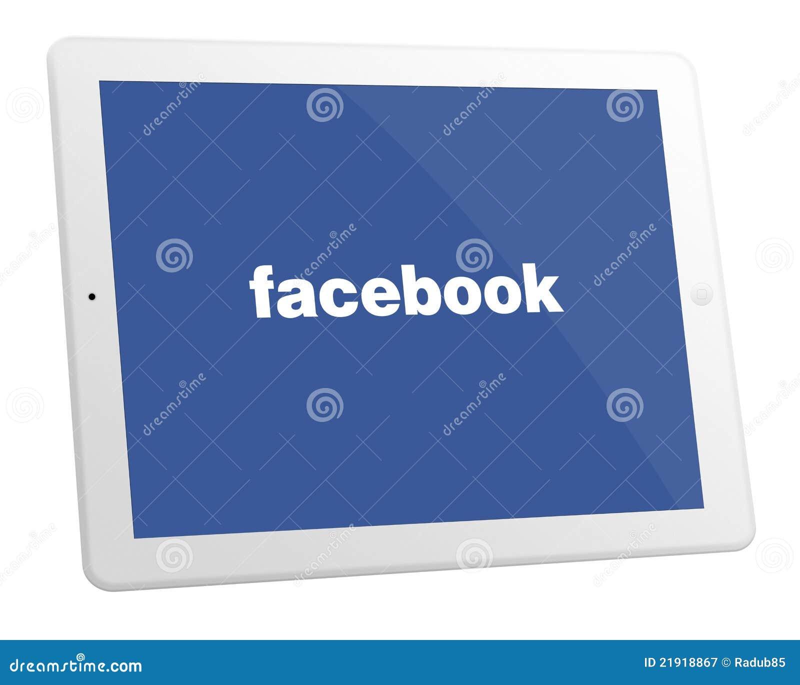 Jabłczany iPad 3