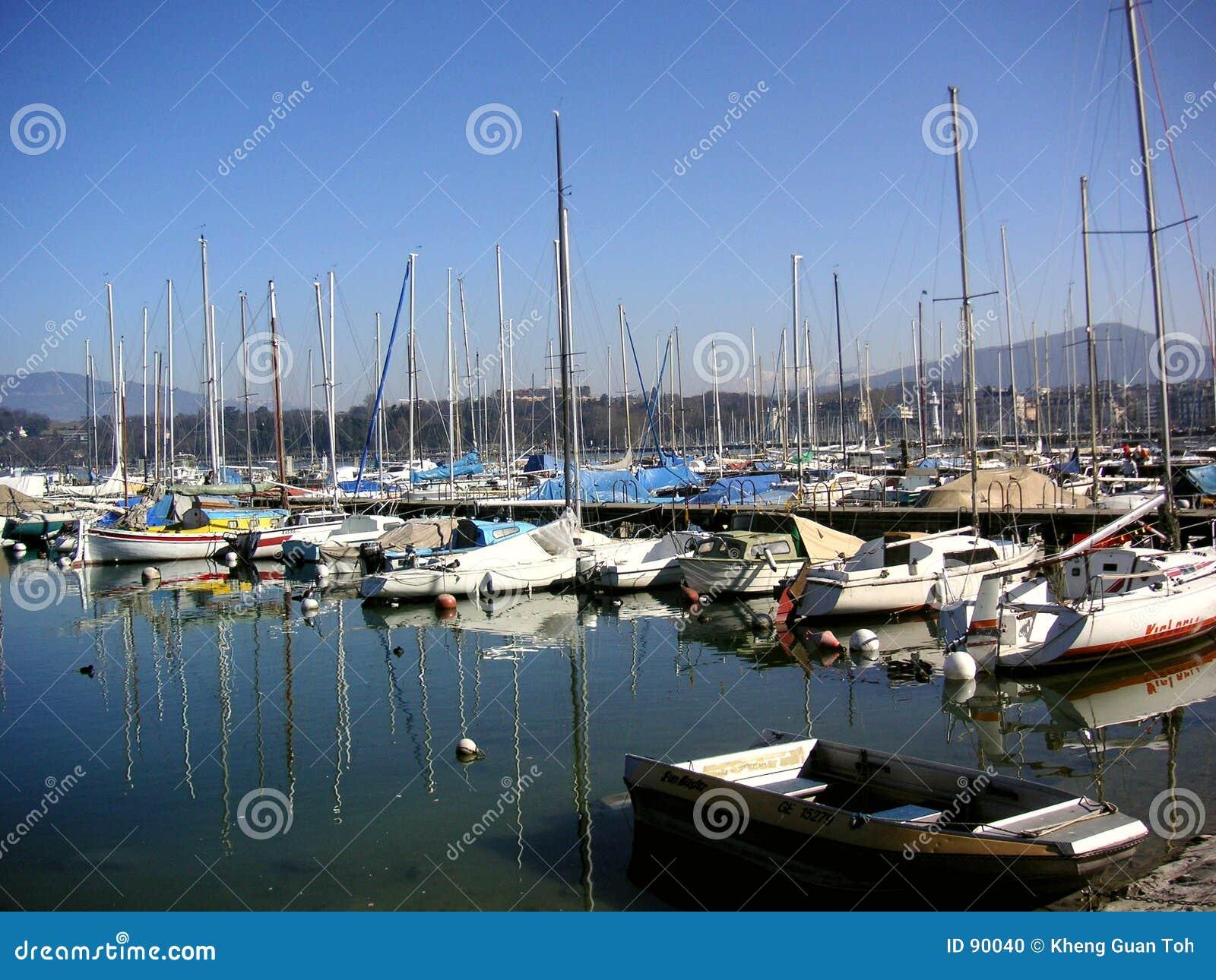 Jachtów