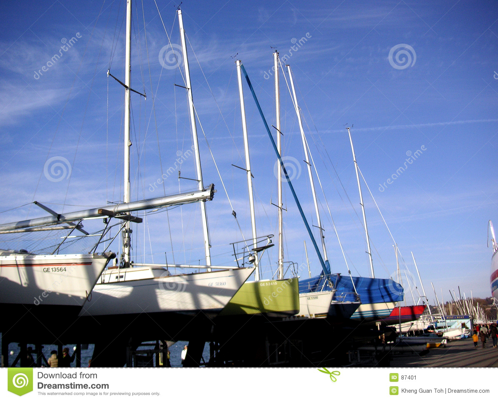 Jachtów rządów