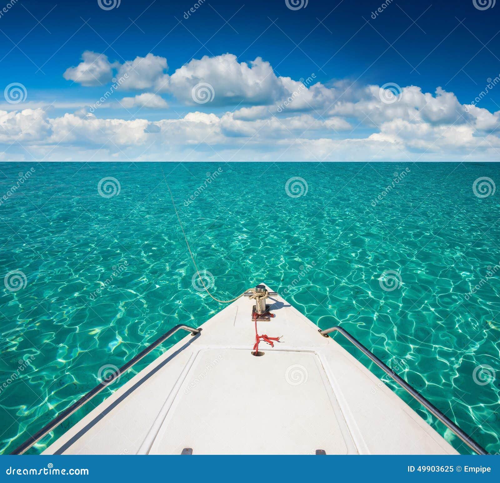 Jacht łodzie