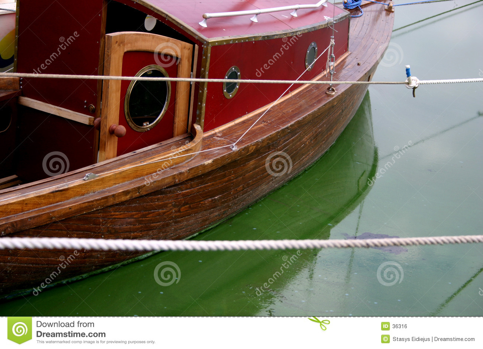 Jacht [2]