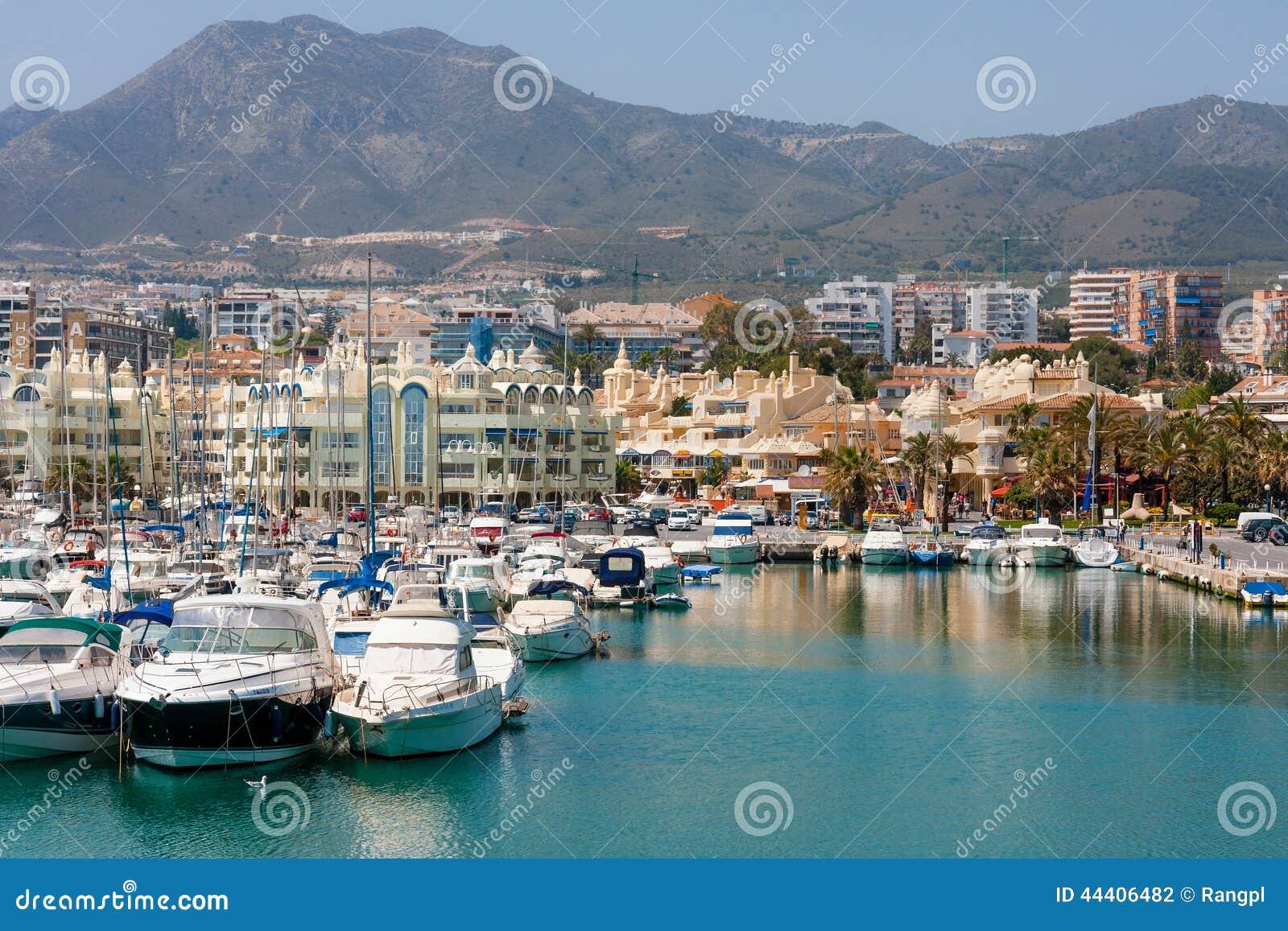 escort puerto banus bilder gratis