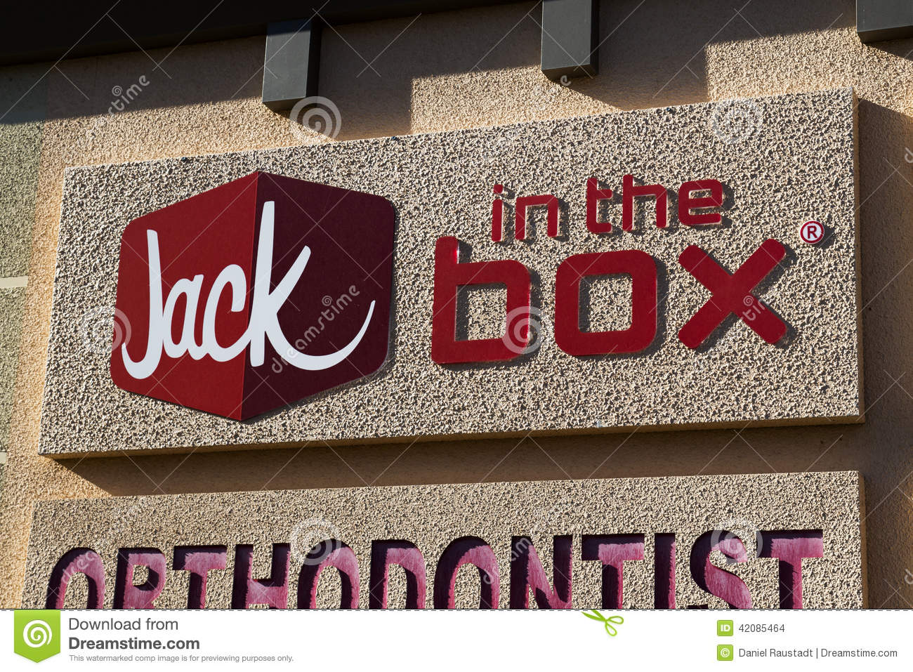 jack in the box franchise Jack in the box selling qdoba for $305 million jack in the box inc is selling its qdoba chain to private-equity firm apollo global management llc for $305 million as it looks to grow its less capital-intensive, franchise-focused business model.