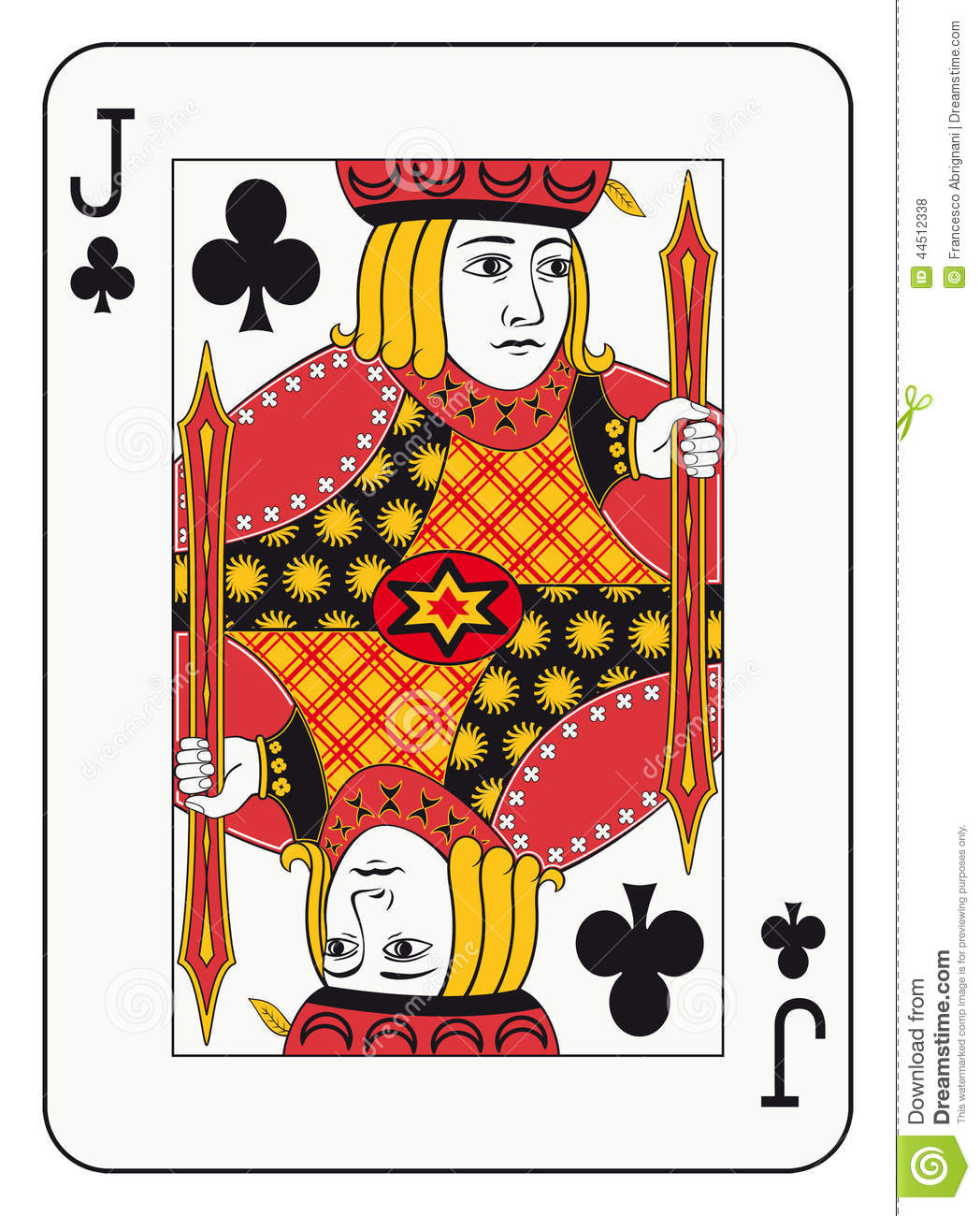 jack casino club card