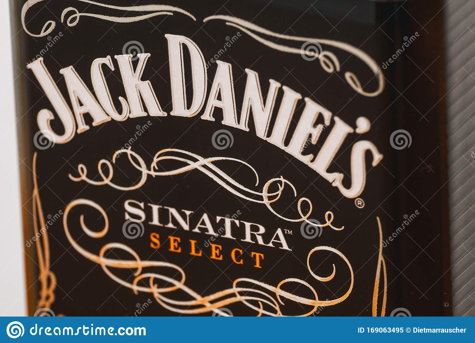 21,21 Whiskey Label Photos - Free & Royalty-Free Stock Photos from With Regard To Blank Jack Daniels Label Template