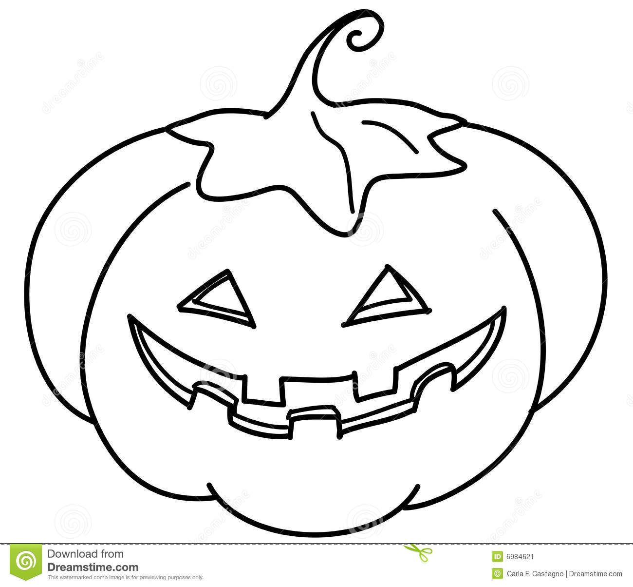 jack o lantern bw stock image image 6984621 cute witch clipart cute halloween witch clipart