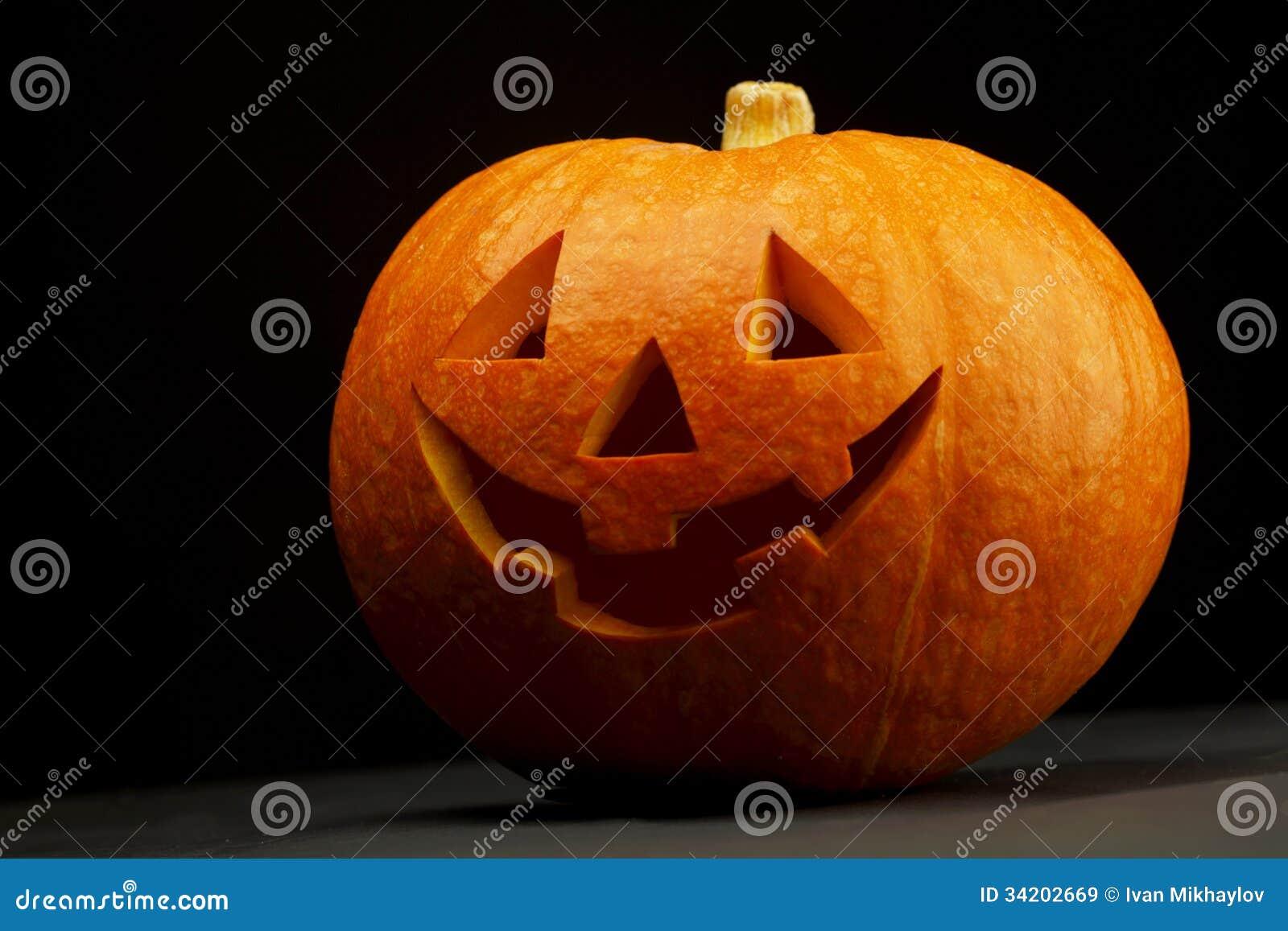 jack o lantern royalty free stock images image 34202669