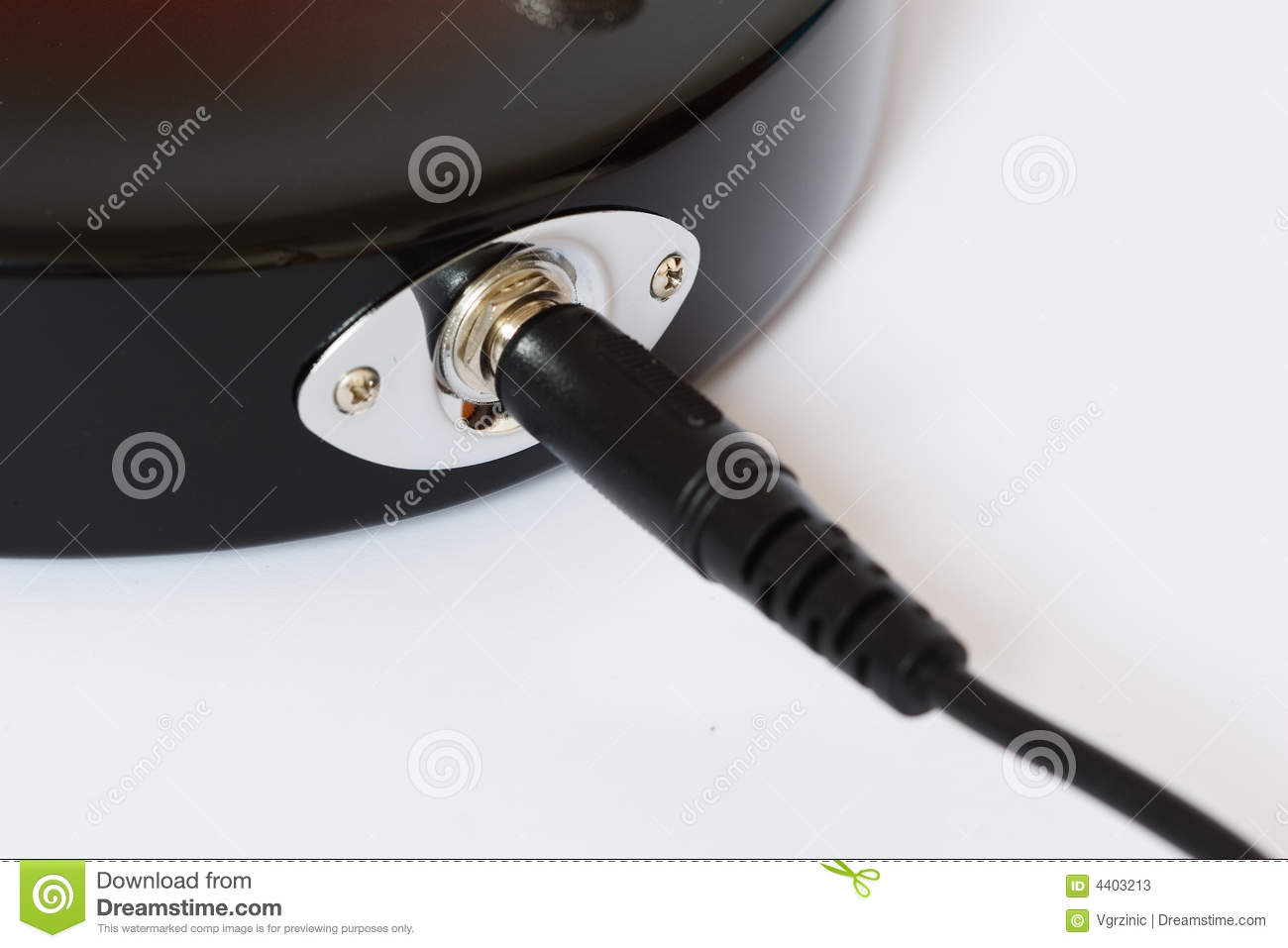 Wiring Audio Jack Plug Along With Vector Audio Jack