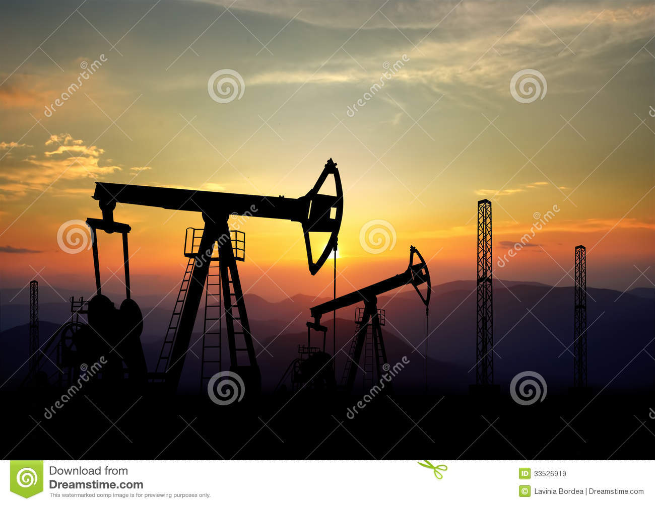 Jack pump and oil field