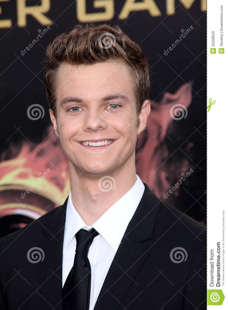 jack quaid vinyljack quaid actor, jack quaid hunger games, jack quaid instagram, jack quaid imdb, jack quaid marvel, jack quaid 2015, jack quaid vinyl, jack quaid height, jack quaid images, jack quaid meg ryan, jack quaid gay, jack quaid daisy ryan, jack quaid movies, jack quaid twitter, jack quaid photo, jack quaid all saints, jack quaid net worth, jack quaid parents, jack quaid pics, jack quaid shirtless