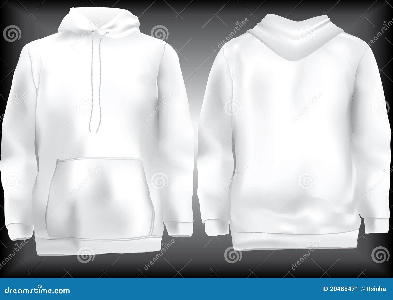 jacket-sweatshirt-hoodie-template-20488471.jpg