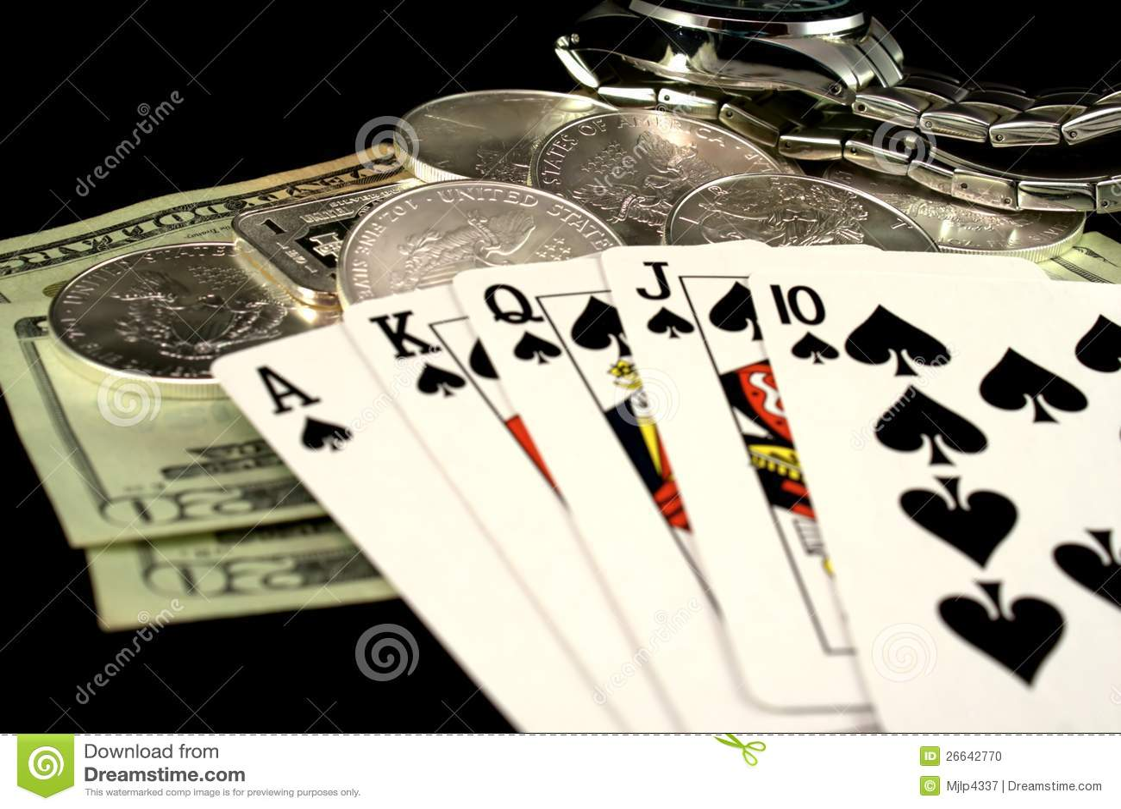 royal vegas online casino download jackpot online