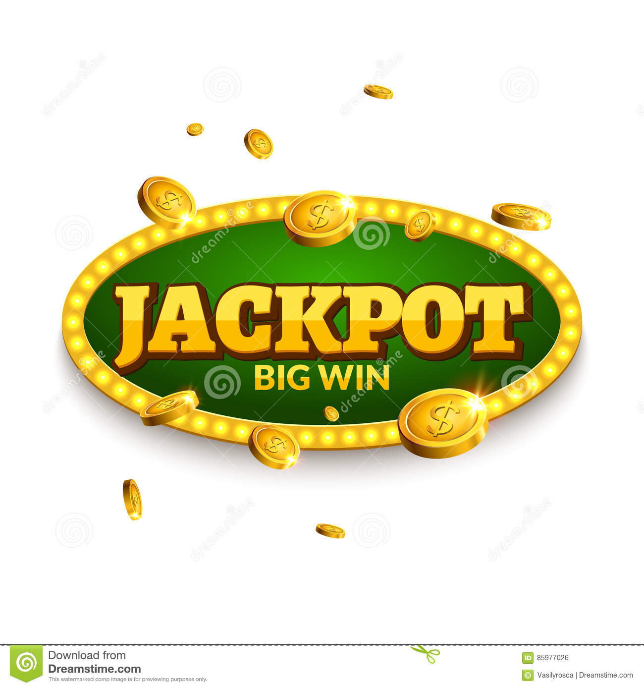 Lottery Stock Photos and Images - RF