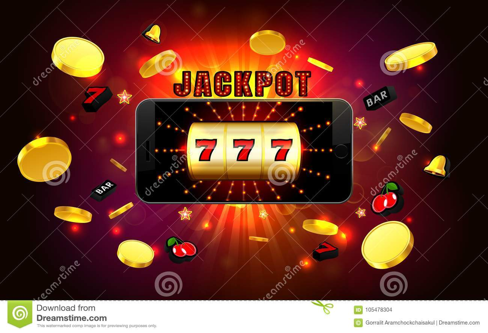 Elite guide online casino