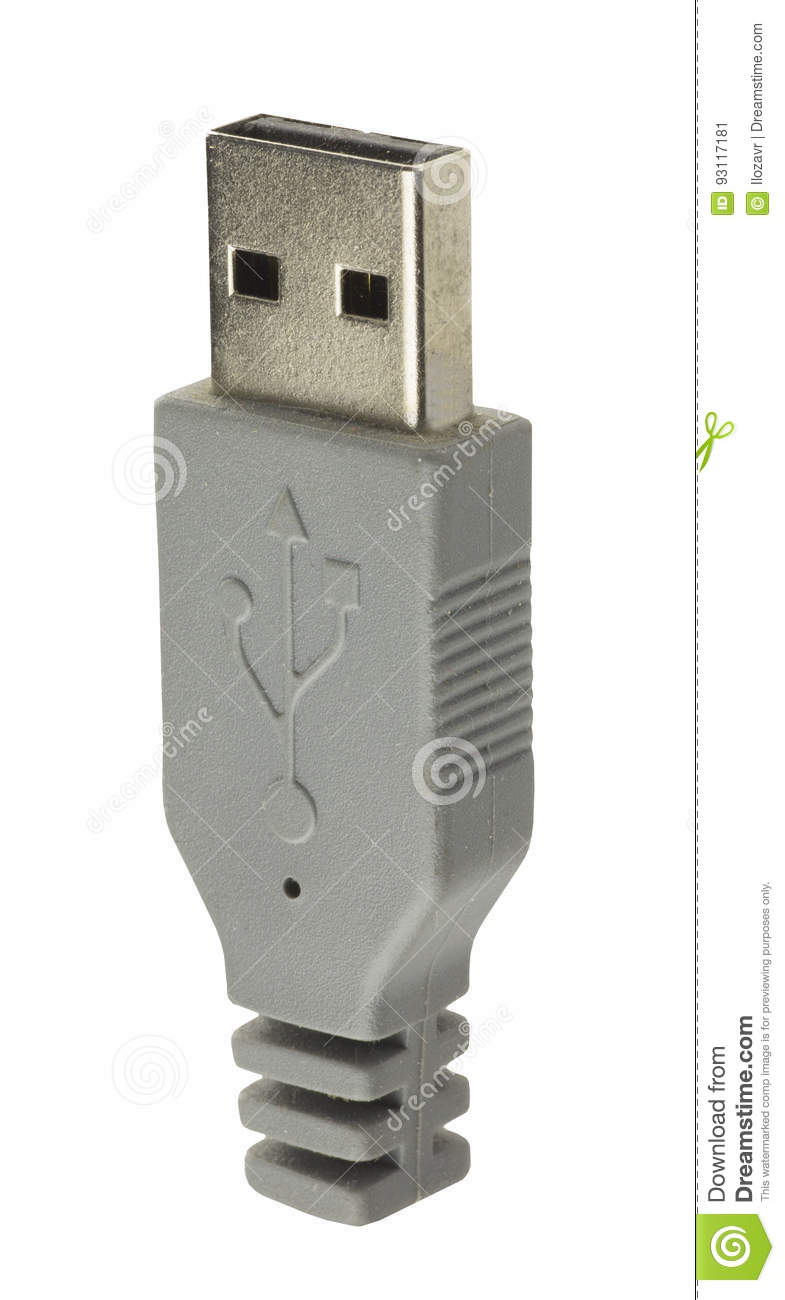 Jacks and plugs for communication