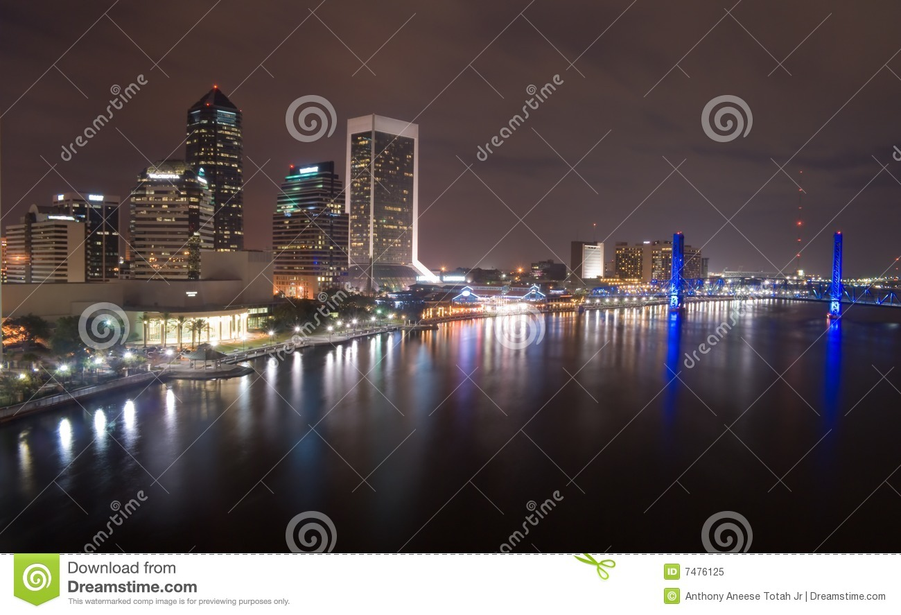 Date night jacksonville fl in Melbourne