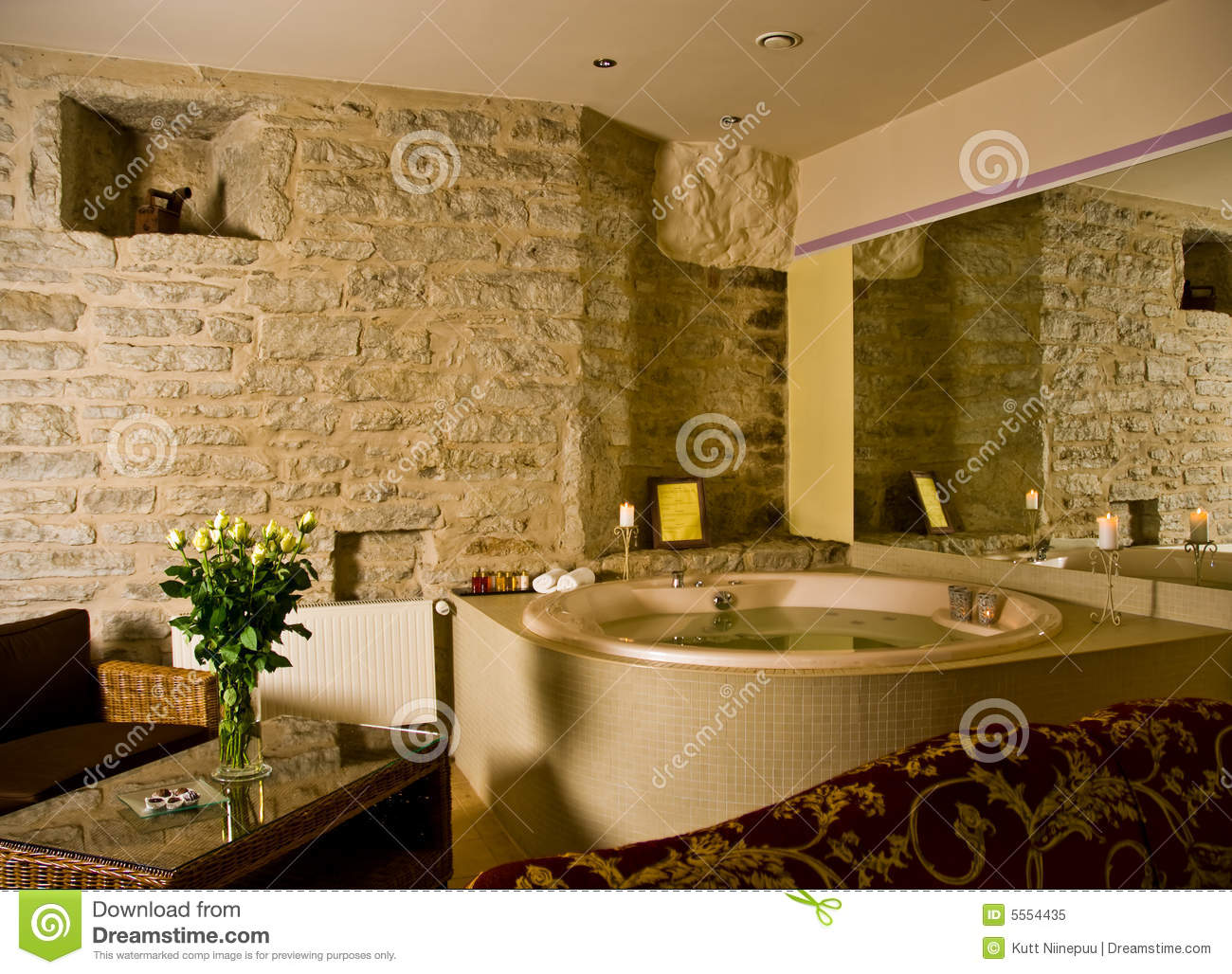 Jacuzzi In Slaapkamer Hotel : Hotels with Jacuzzi Inside Room
