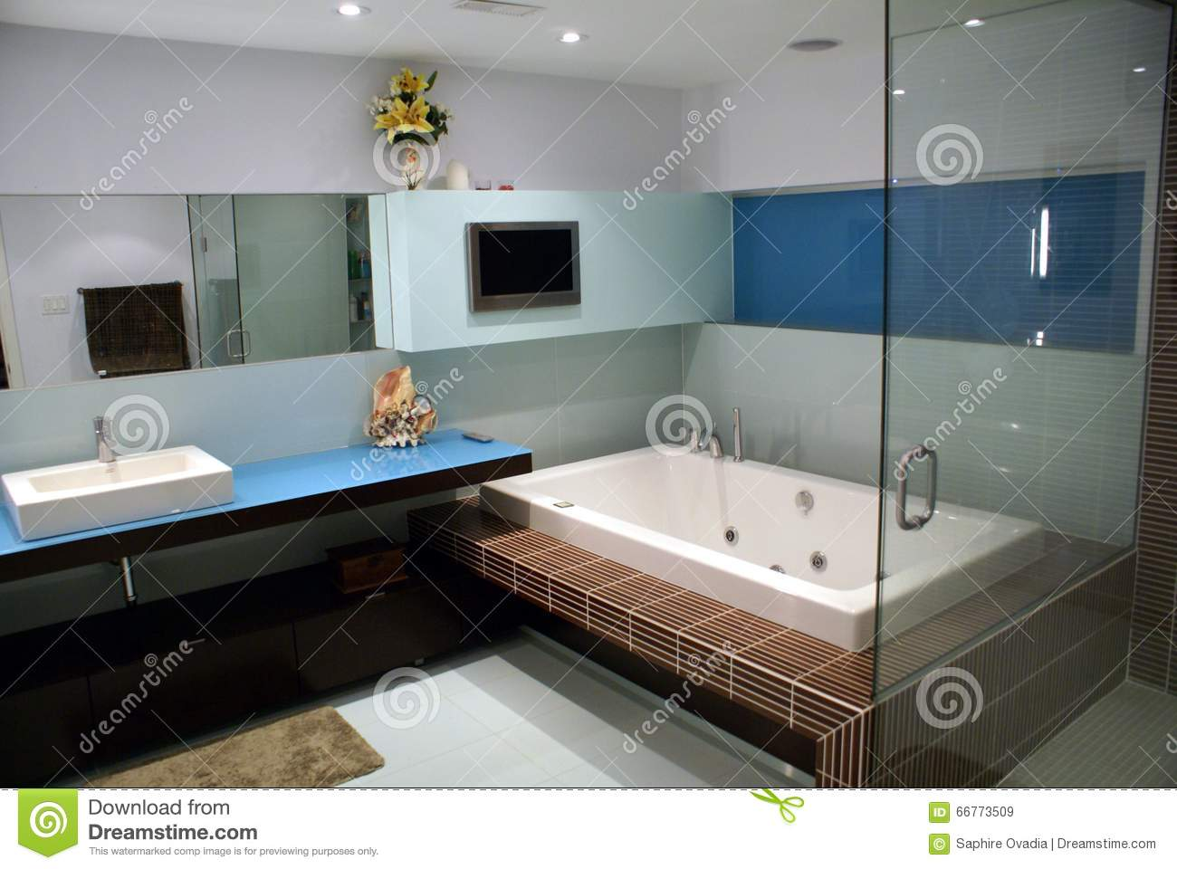 Jacuzzi. Hot Tub. Bath. Spa Stock Image - Image of details, objects ...