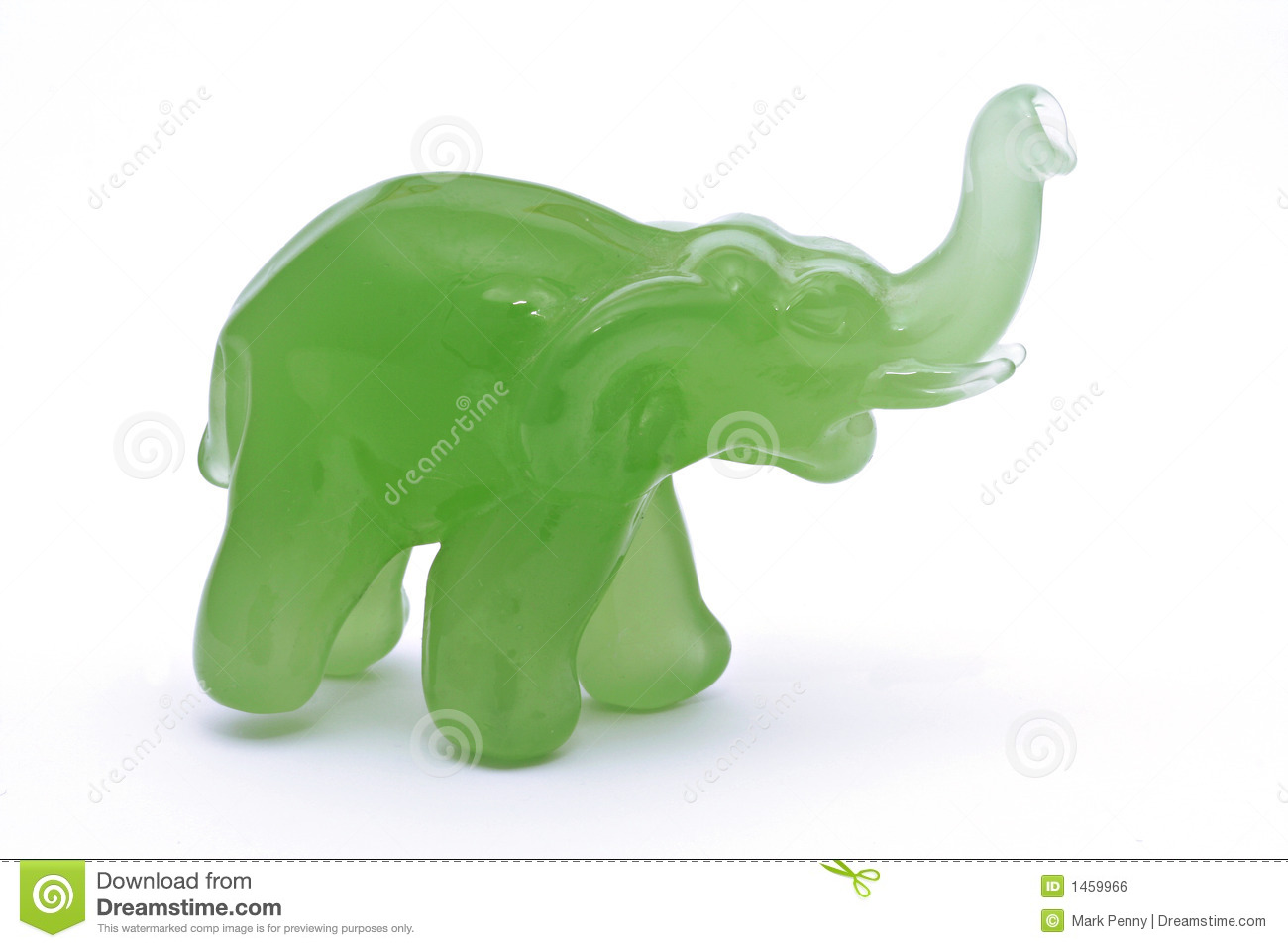 jade elephant stock photo image of lonely logo backdrop