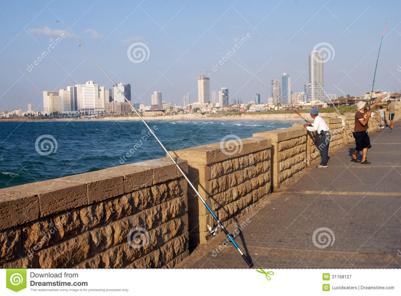 tel aviv single men An insider's guide to the best things to do in tel aviv,  do in tel aviv every single day i could watch the tel aviv sunsets for  the old man and.
