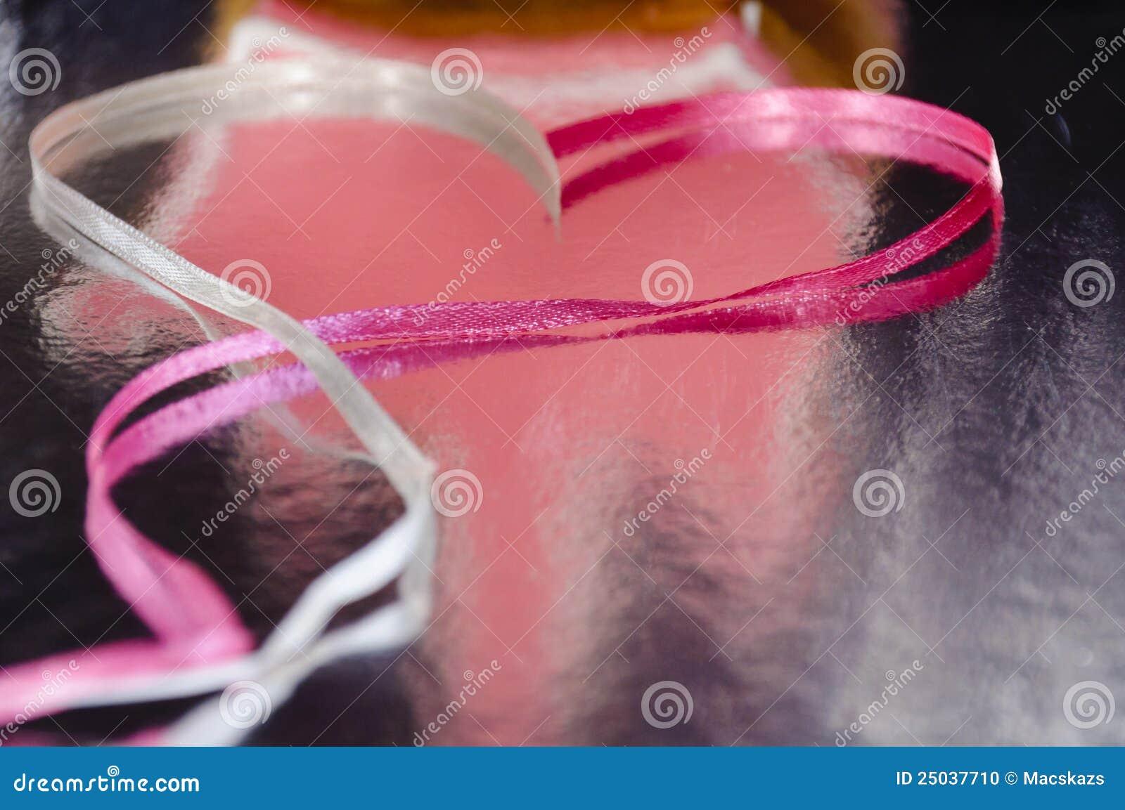 Jag älskar pink