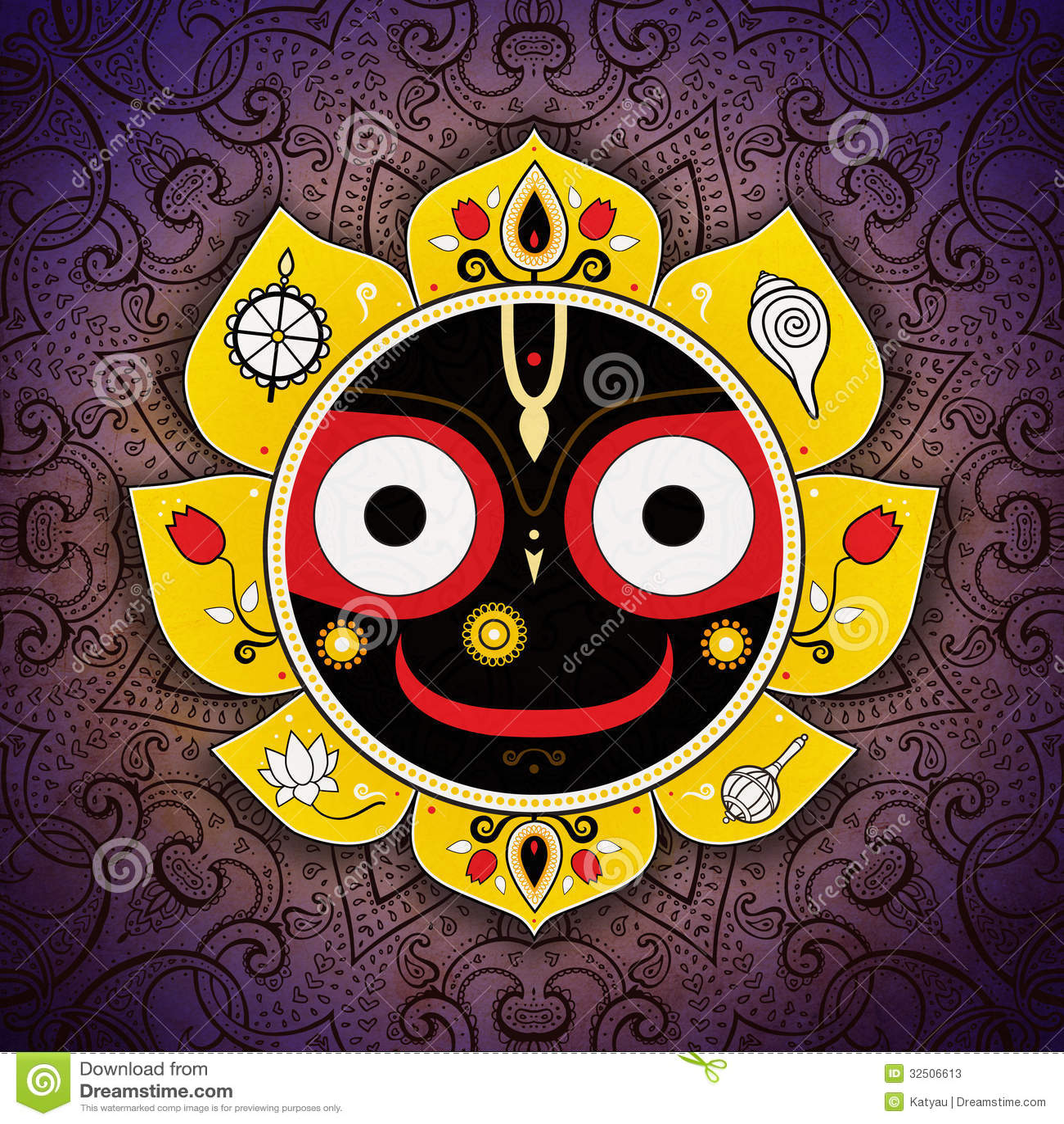 Most Inspiring Wallpaper Lord Jagannath Puri - jagannath-indian-god-universe-lord-jagannatha-32506613  Photograph_282741.jpg