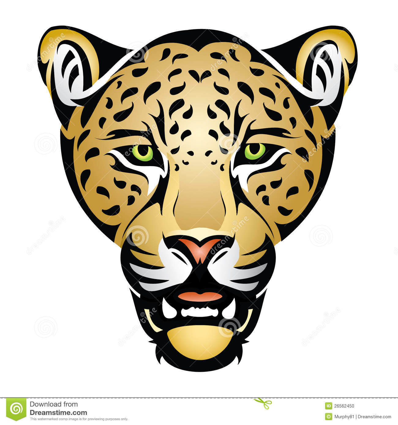 video jaguar paw download with Stock Photo Jaguar Head Image26562450 on Clipart Wildcat Paw Golden 1 likewise Royalty Free Stock Images Collection Black Silhouette Bear Heraldry Image30163749 further Stock Photo Jaguar Head Image26562450 besides Panther Paws besides Dog Paw Outline.