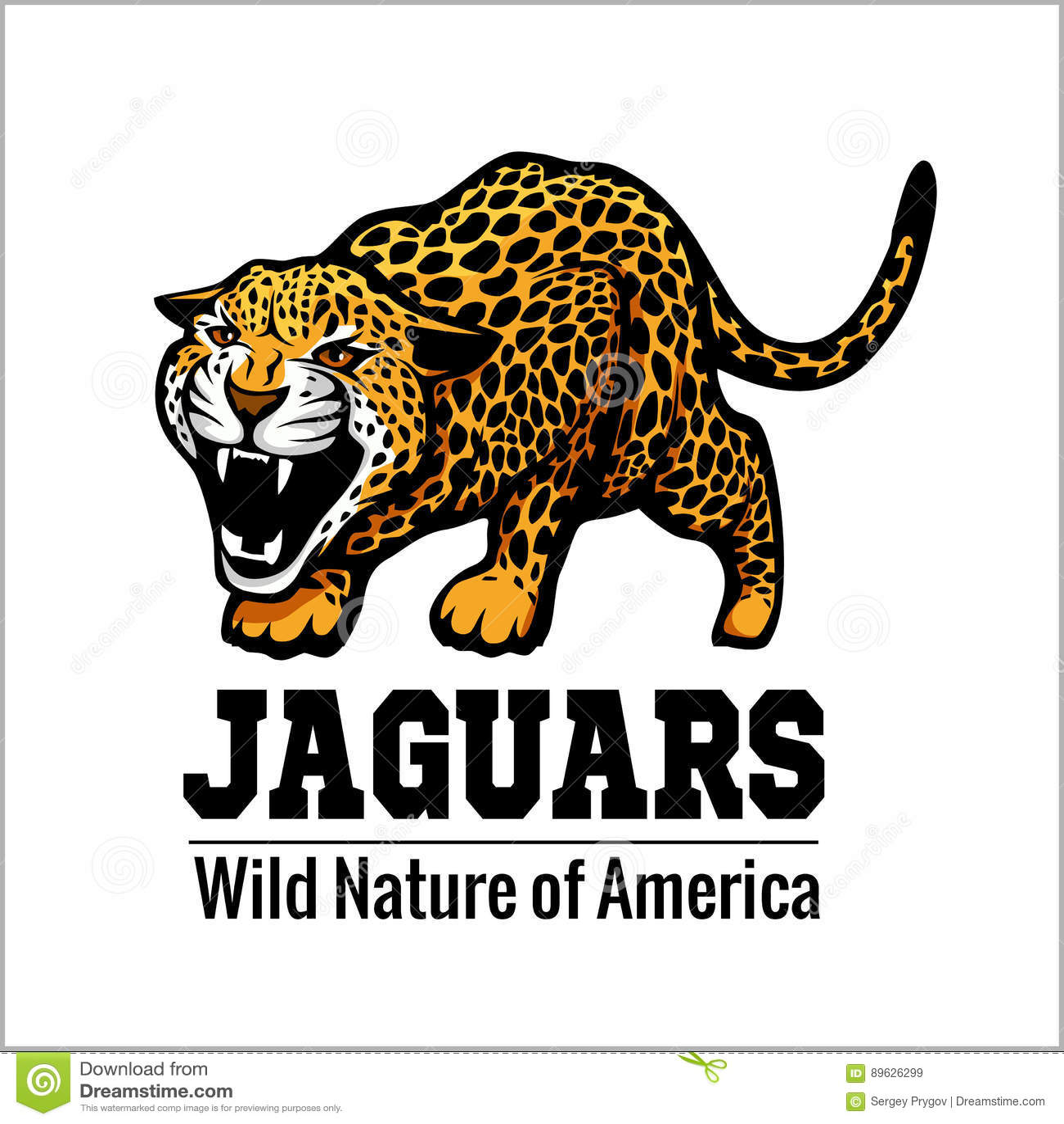 Find Jaguar Dealer: Company Cartoons, Illustrations & Vector Stock Images