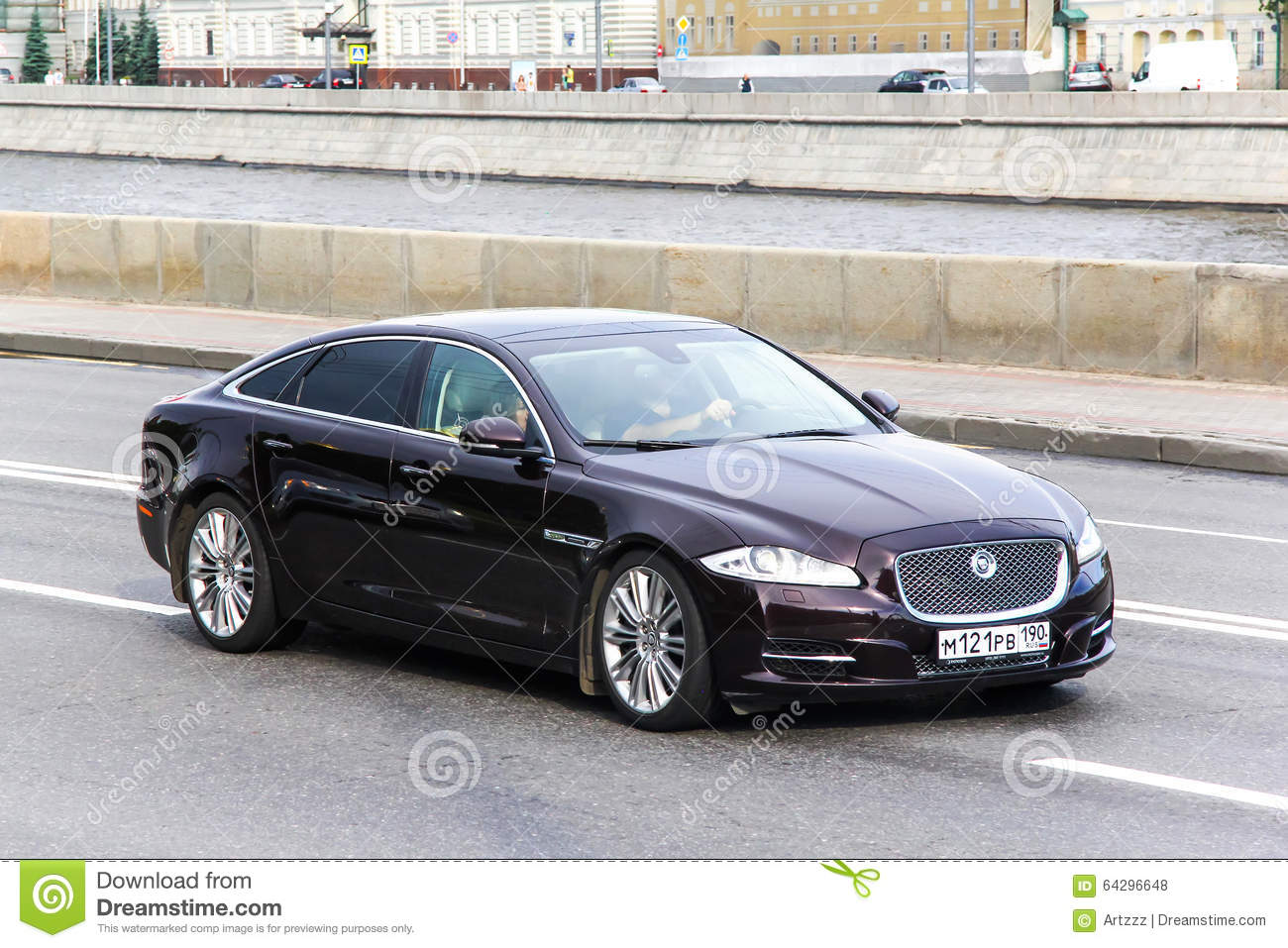 Jaguar xj editorial photo 71143121 Motor city car sales