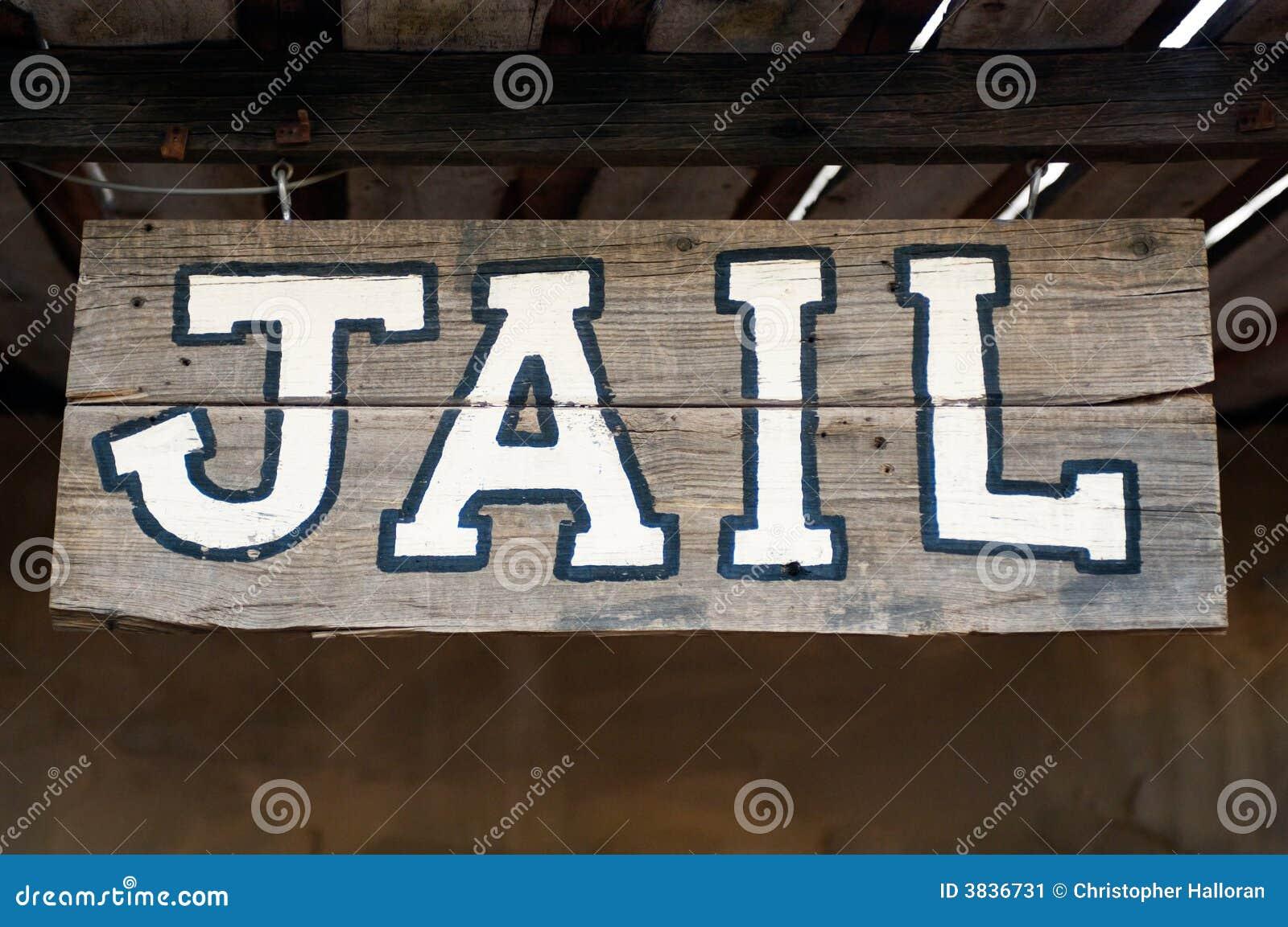 prison management styles