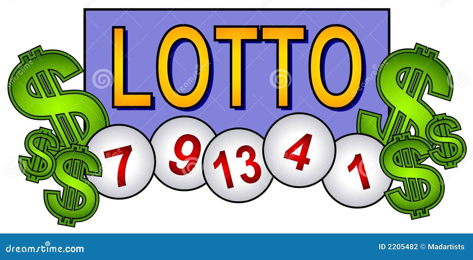 Lotto 13.4.19