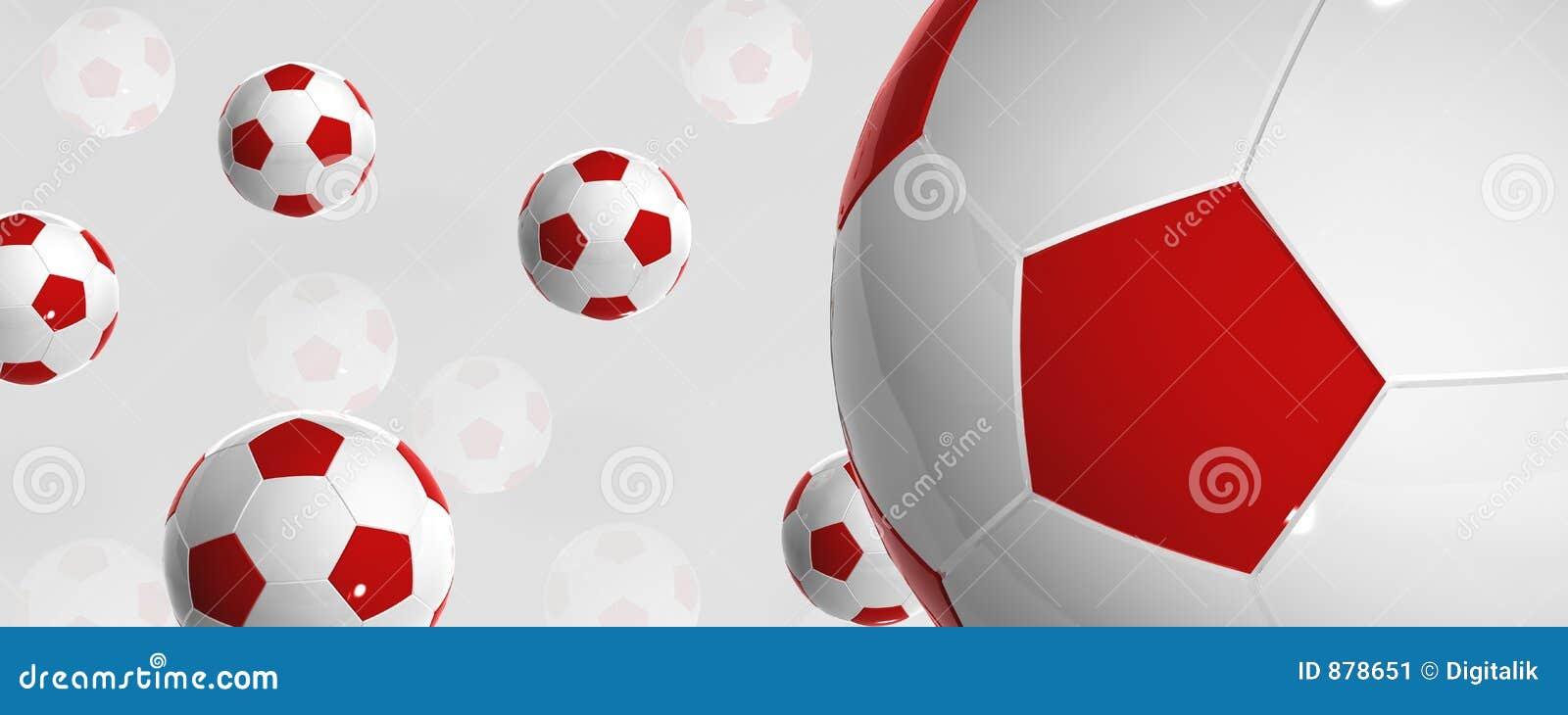 Jaja futbolowe
