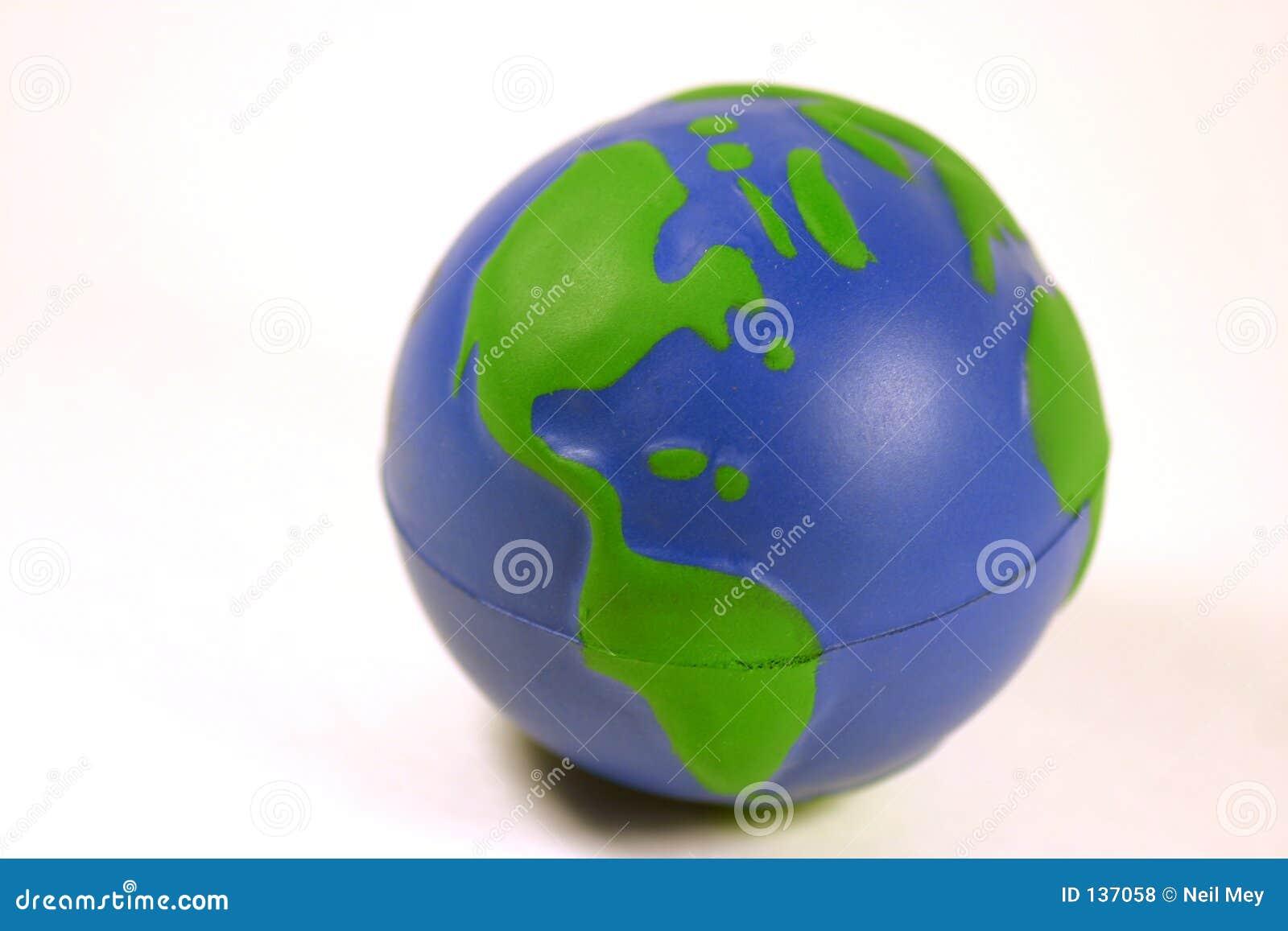 Jaja ziemi