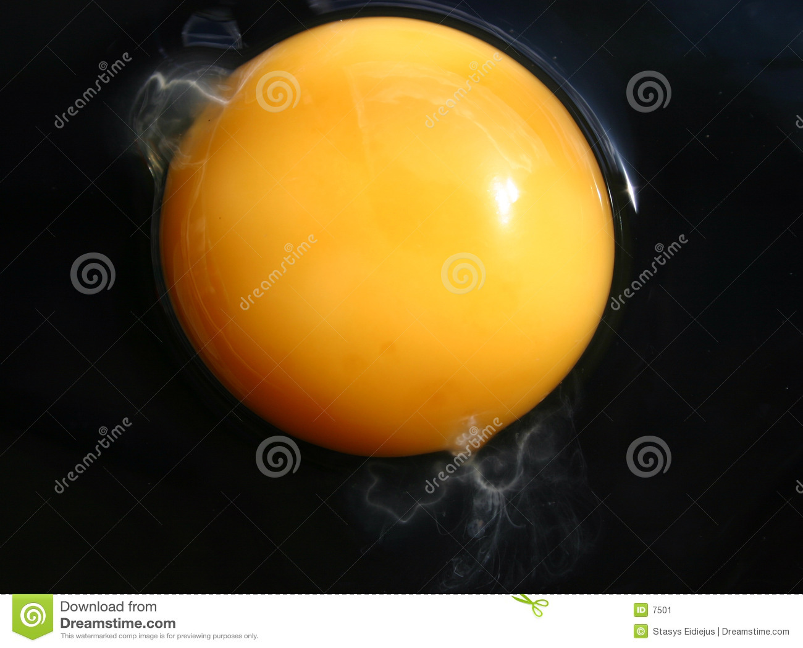 Jajko skrajne serię viii