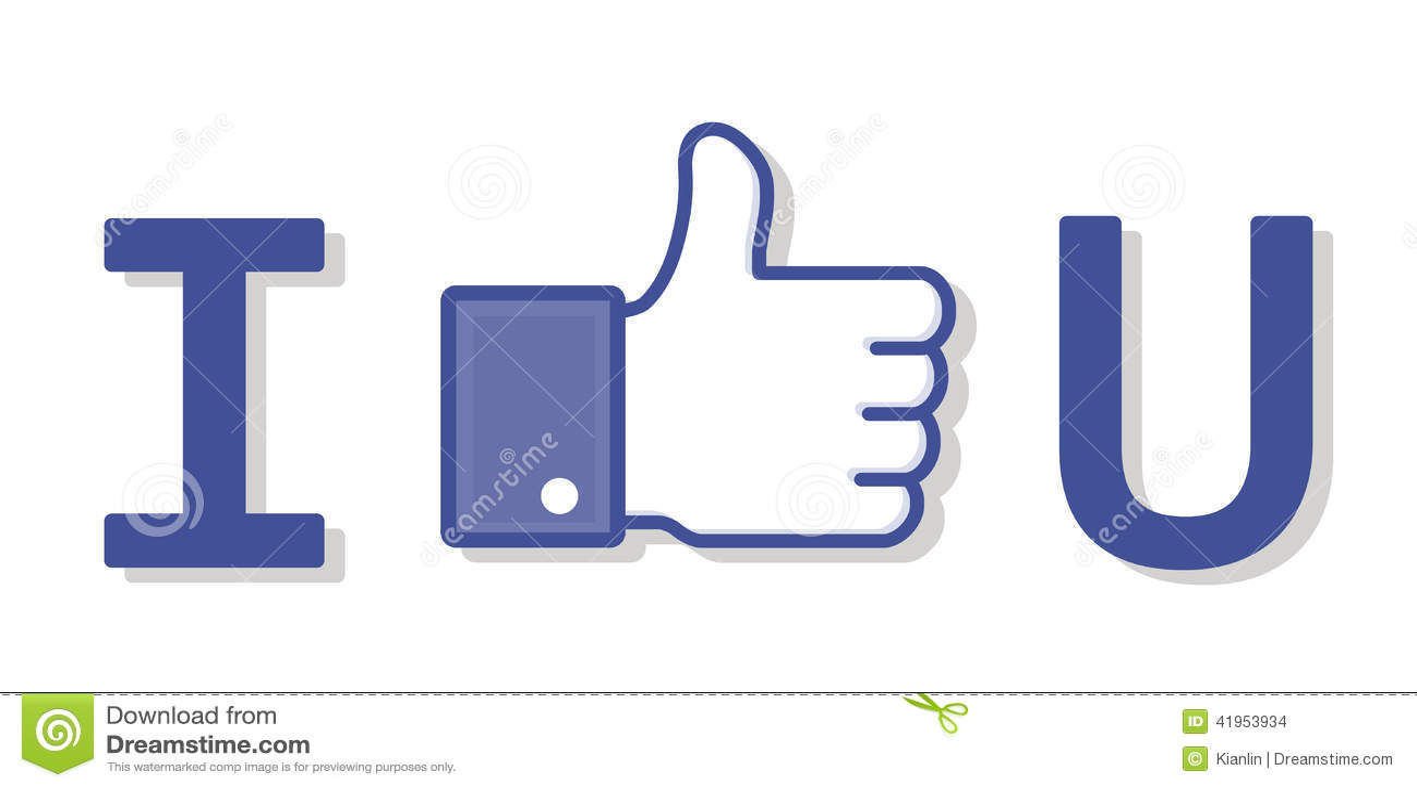 Jak Facebook