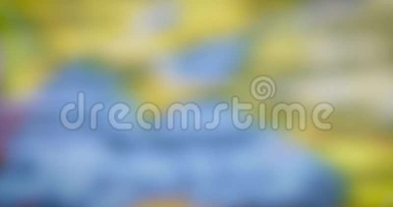 Israel country map on the world map stock footage video of land israel country map on the world map stock footage video of land blur 115622524 gumiabroncs Gallery