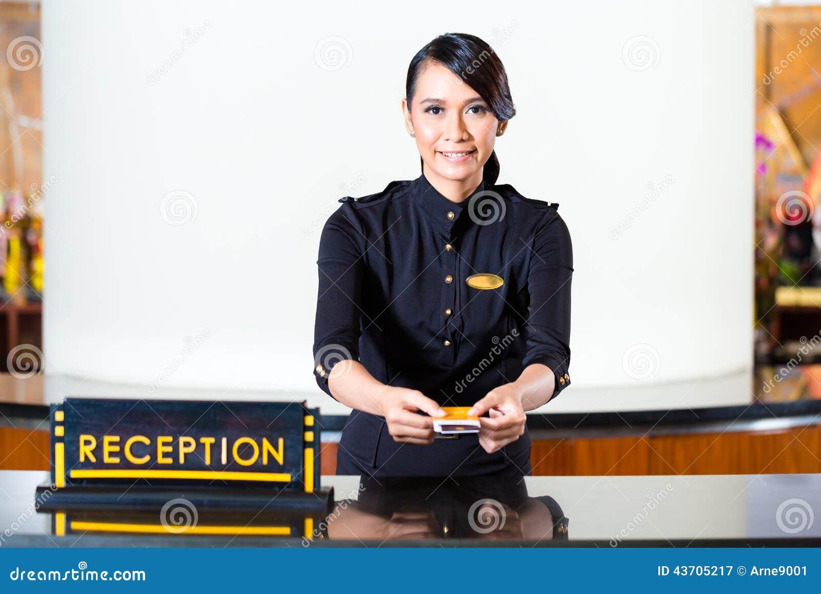 Jakarta Stock Photo Image 43705217