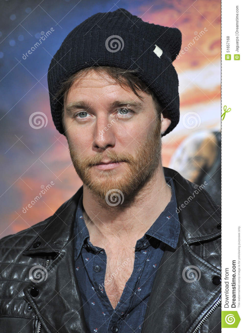jake mcdorman wdwjake mcdorman wife, jake mcdorman american sniper, jake mcdorman aquamarine, jake mcdorman limitless, jake mcdorman instagram, jake mcdorman age, jake mcdorman net worth, jake mcdorman height, jake mcdorman twitter, jake mcdorman analeigh tipton, jake mcdorman bring it on, jake mcdorman bradley cooper, jake mcdorman wiki, jake mcdorman images, jake mcdorman vine, jake mcdorman wdw, jake mcdorman house, jake mcdorman bracelet, jake mcdorman teeth, jake mcdorman shoe size