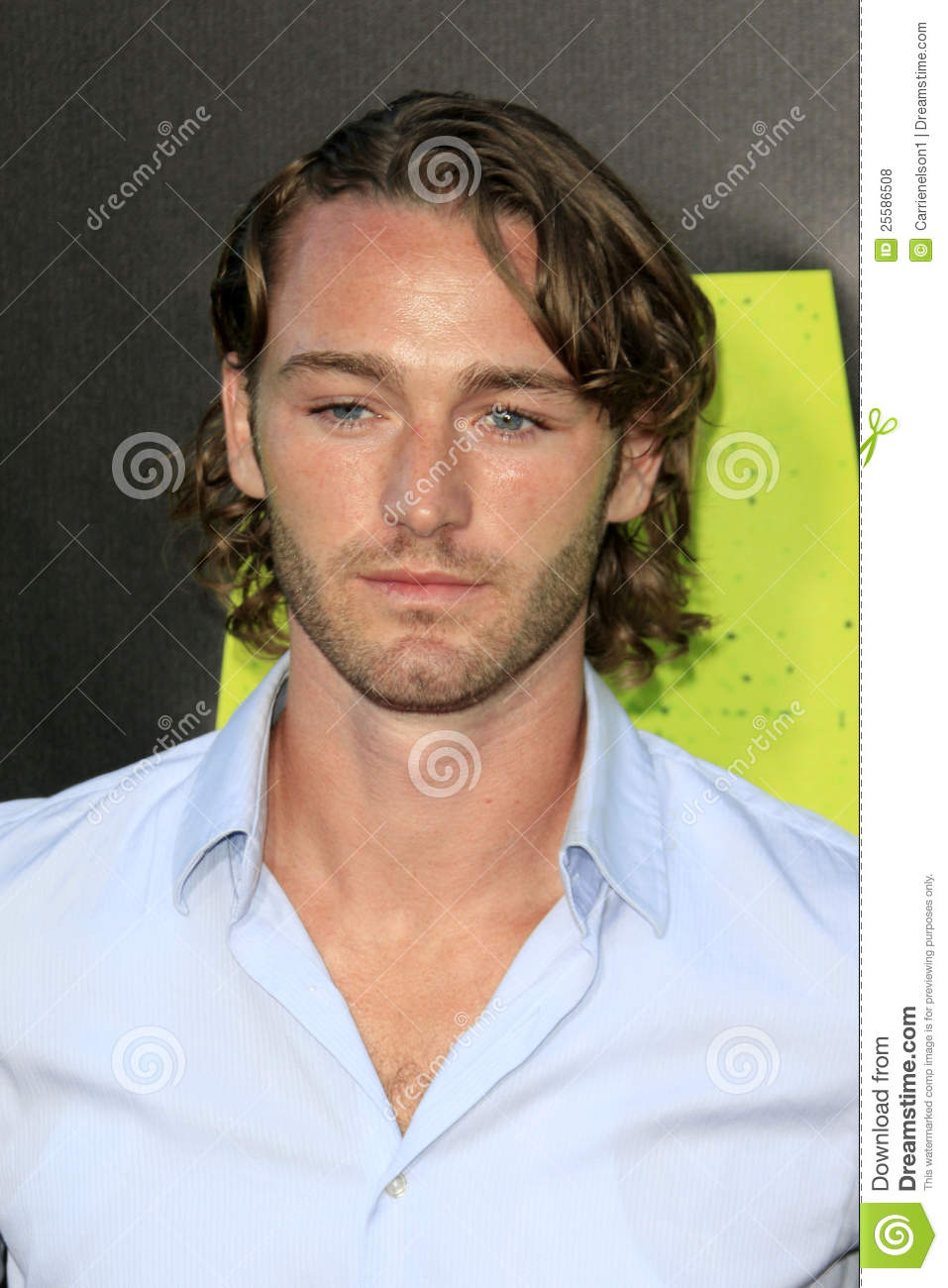 jake mclaughlin twitterjake mclaughlin csi, jake mclaughlin instagram, jake mclaughlin wife, jake mclaughlin filmography, jake mclaughlin, jake mclaughlin quantico, jake mclaughlin height, jake mclaughlin tumblr, jake mclaughlin photos, jake mclaughlin twitter, jake mclaughlin daughter, jake mclaughlin shirtless, jake mclaughlin grey's anatomy, jake mclaughlin married, jake mclaughlin family, jake mclaughlin net worth, jake mclaughlin imdb, jake mclaughlin facebook, jake mclaughlin hockey, jake mclaughlin movies and tv shows