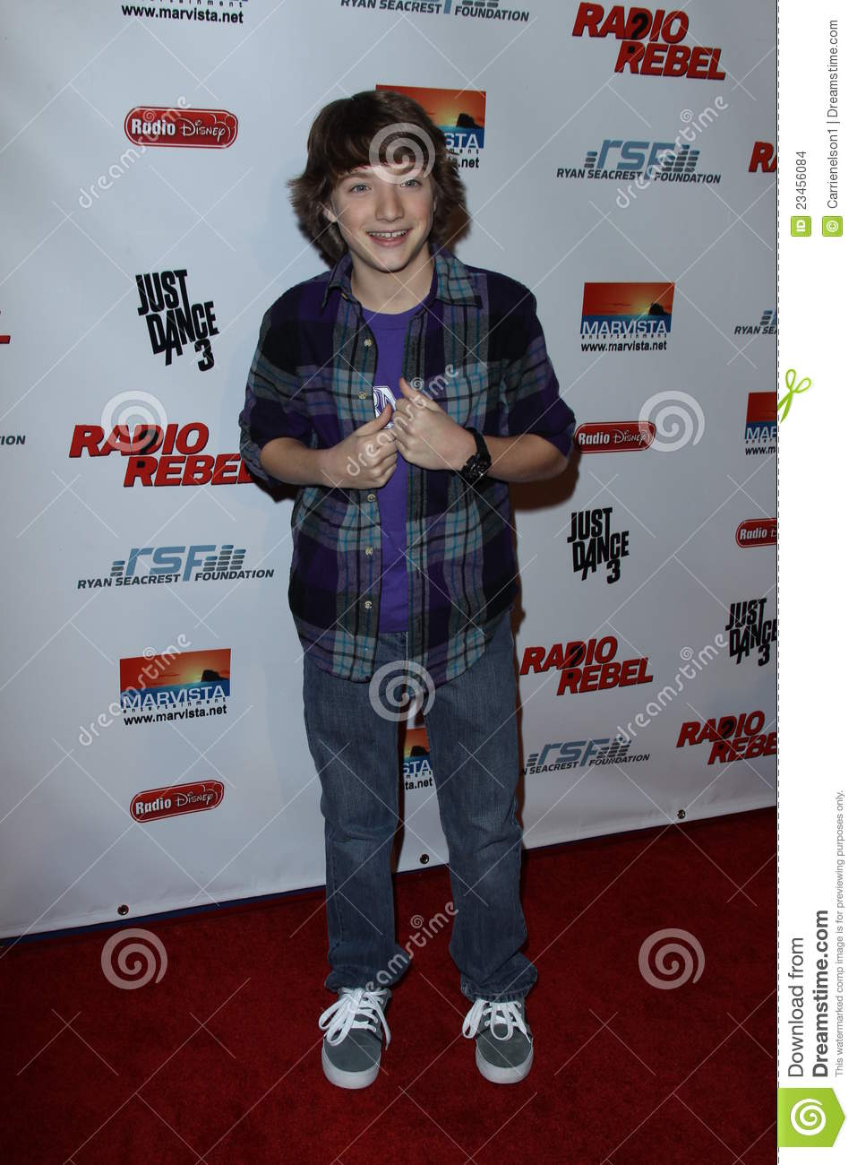 jake short wikijake short height and weight, jake short height in feet, jake short 2017, jake short film, jake short wiki, jake short height, jake short instagram, jake short 2016, jake short and rowan blanchard, jake short teeth, jake short, jake short 2015, jake short 2014, jake short twitter, jake short his girlfriend, jake short singing, jake short and piper curda, jake short dating, jake short and paris berelc, jake short facebook