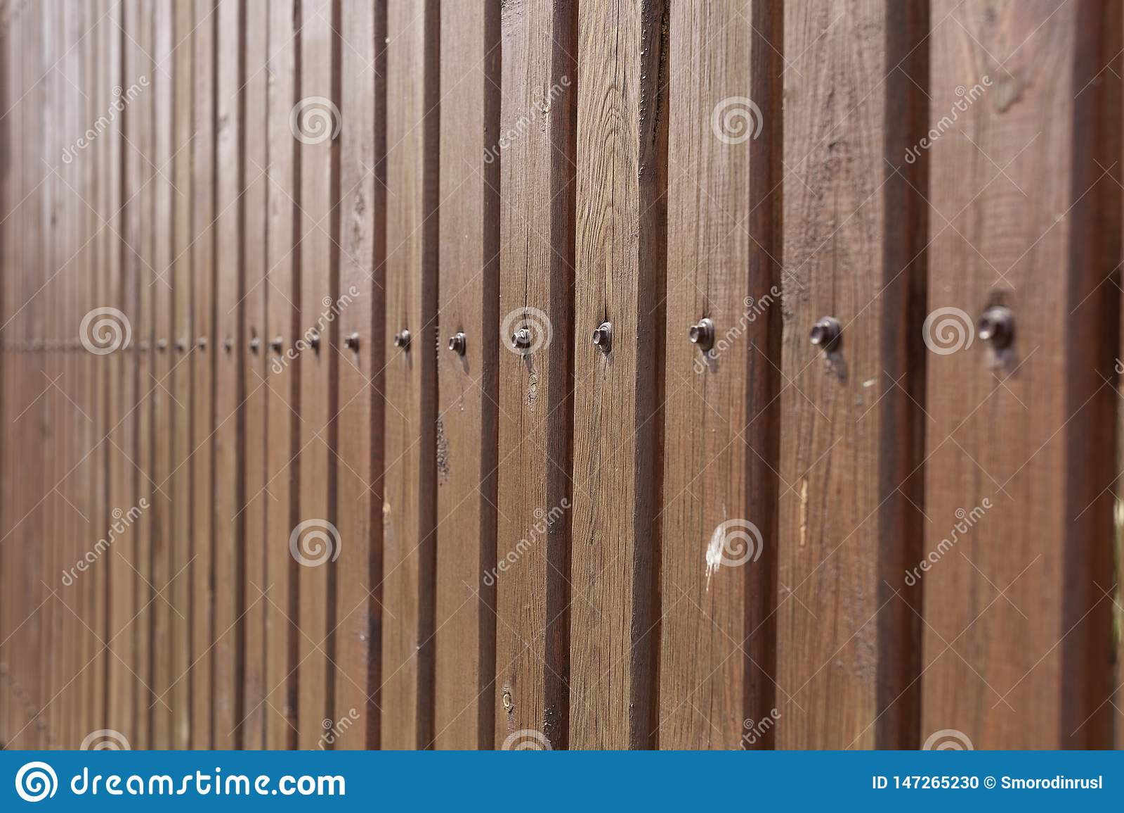 Jako t?a grunge starzy panel u?ywa? drewno