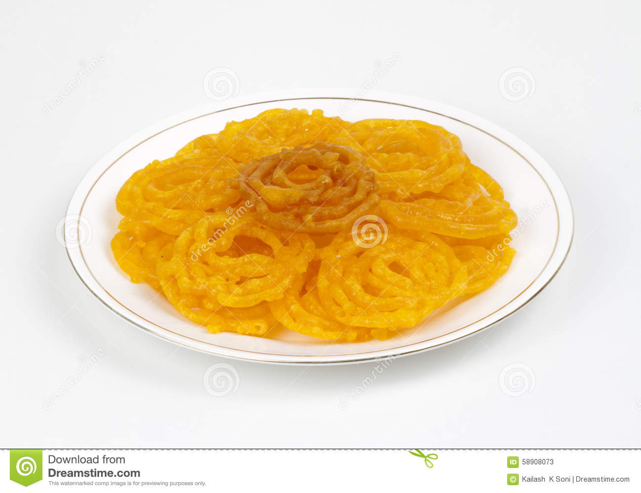 jalebi management Web based software solutions.