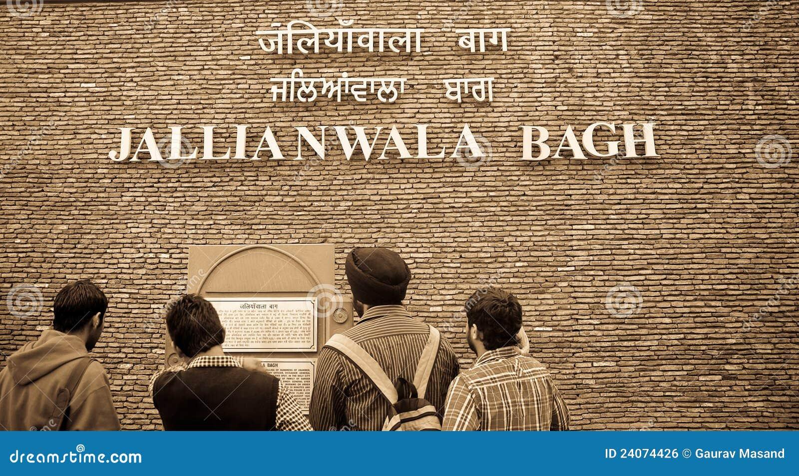 jallianwala bagh video download