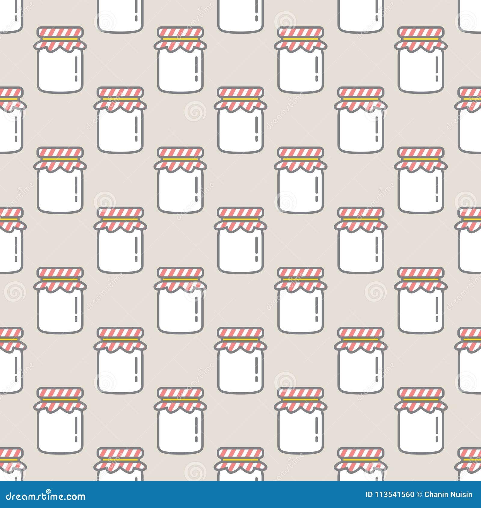 Download 9100 Koleksi Background Jam Pink HD Gratis