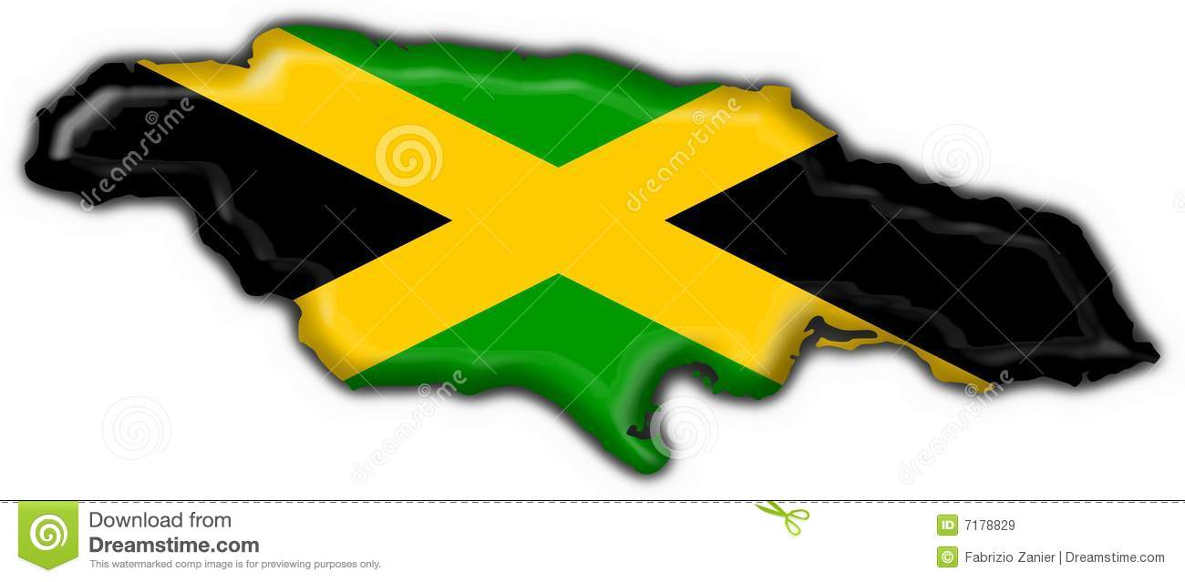 world map of the nations with Royalty Free Stock Images Jamaica Button Flag Map Shape Image7178829 on 5882033012 likewise Google map Addis Ababa as well 6286231554 as well Emerging Markets 2019 Economic Outlook also Nevada map.