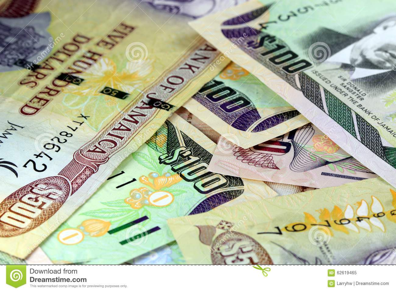 worksheet Jamaican Money jamaican money stock photos images pictures 101 jamaica currency banking and economic stability concept royalty free photo