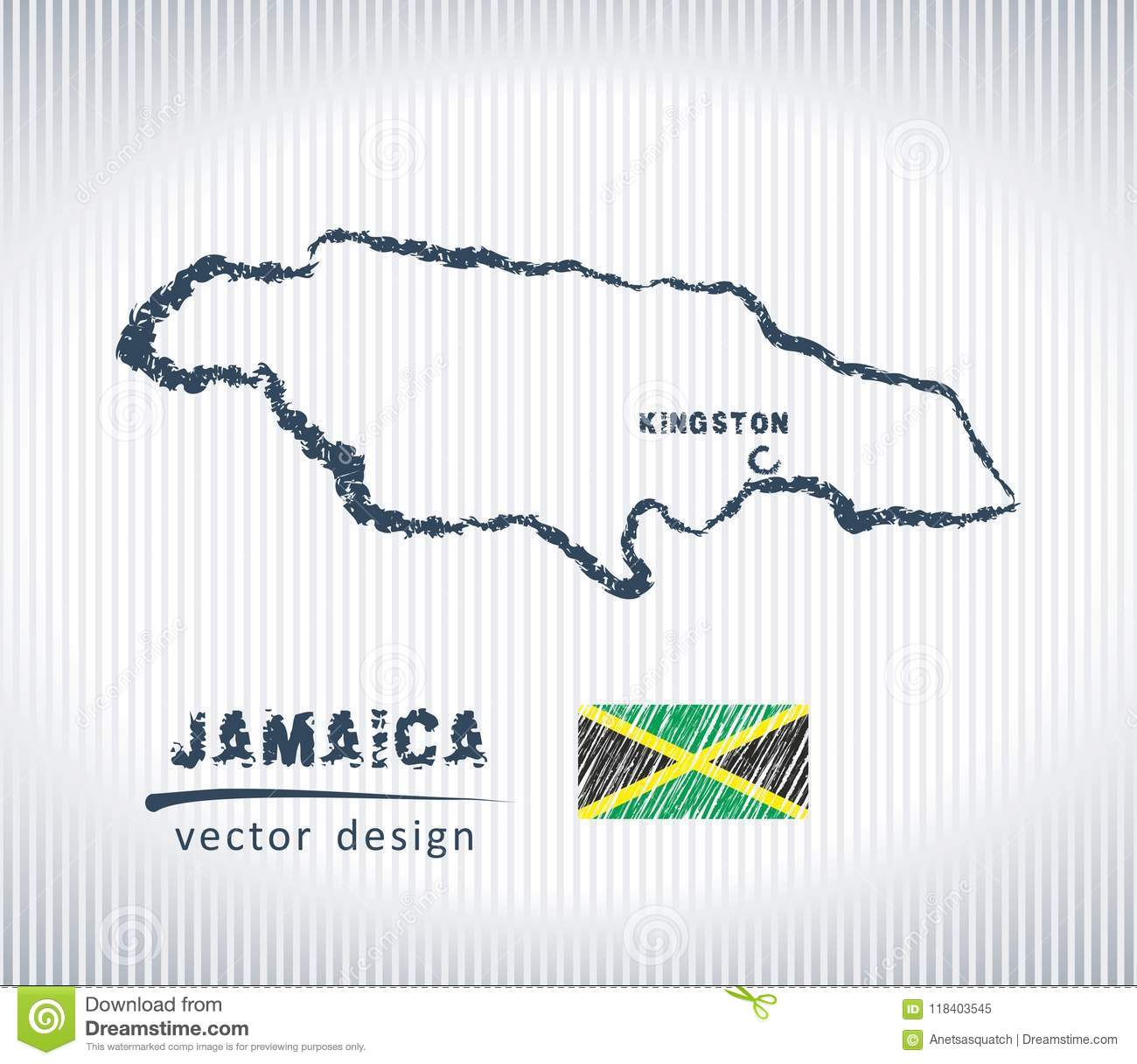 Jamaica National Vector Drawing Map On White Background ... on map of colorado drawing, map of norway drawing, map of mexico drawing, map of india drawing, map of greece drawing, map of peru drawing, map of brazil drawing, map of north america drawing, map of egypt drawing, map of ireland drawing, map of guyana drawing, map of singapore drawing, map of arizona drawing, map of fiji drawing, map of iraq drawing, map of world drawing, map of africa drawing, map of germany drawing, map of new york drawing, map of japan drawing,