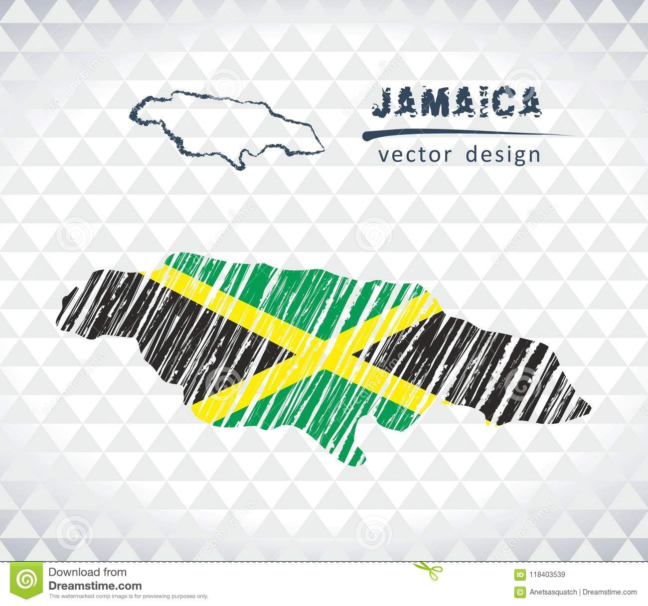 Jamaica Vector Map With Flag Inside Isolated On A White ... on map of colorado drawing, map of norway drawing, map of mexico drawing, map of india drawing, map of greece drawing, map of peru drawing, map of brazil drawing, map of north america drawing, map of egypt drawing, map of ireland drawing, map of guyana drawing, map of singapore drawing, map of arizona drawing, map of fiji drawing, map of iraq drawing, map of world drawing, map of africa drawing, map of germany drawing, map of new york drawing, map of japan drawing,